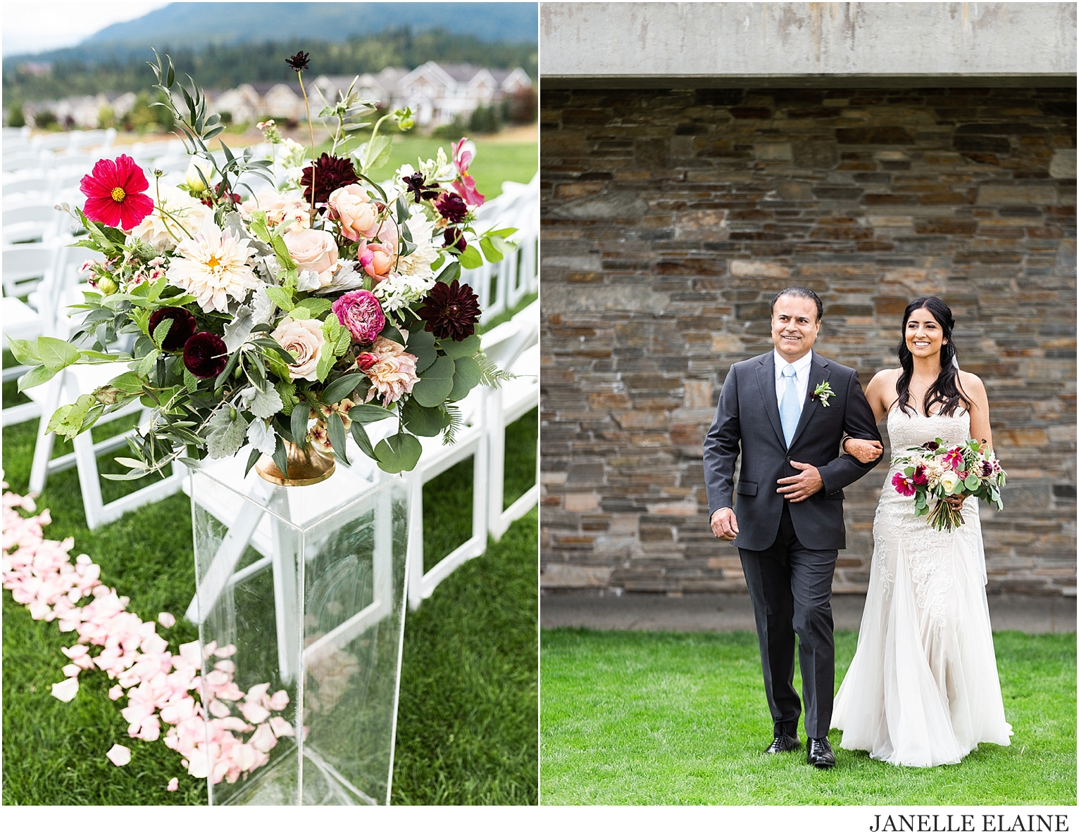 snethen wedding-club at snoqualmie ridge-oak and fig floral-glam by niha-the last bite-kp style events-seattle portrait photographer-washington-52.jpg