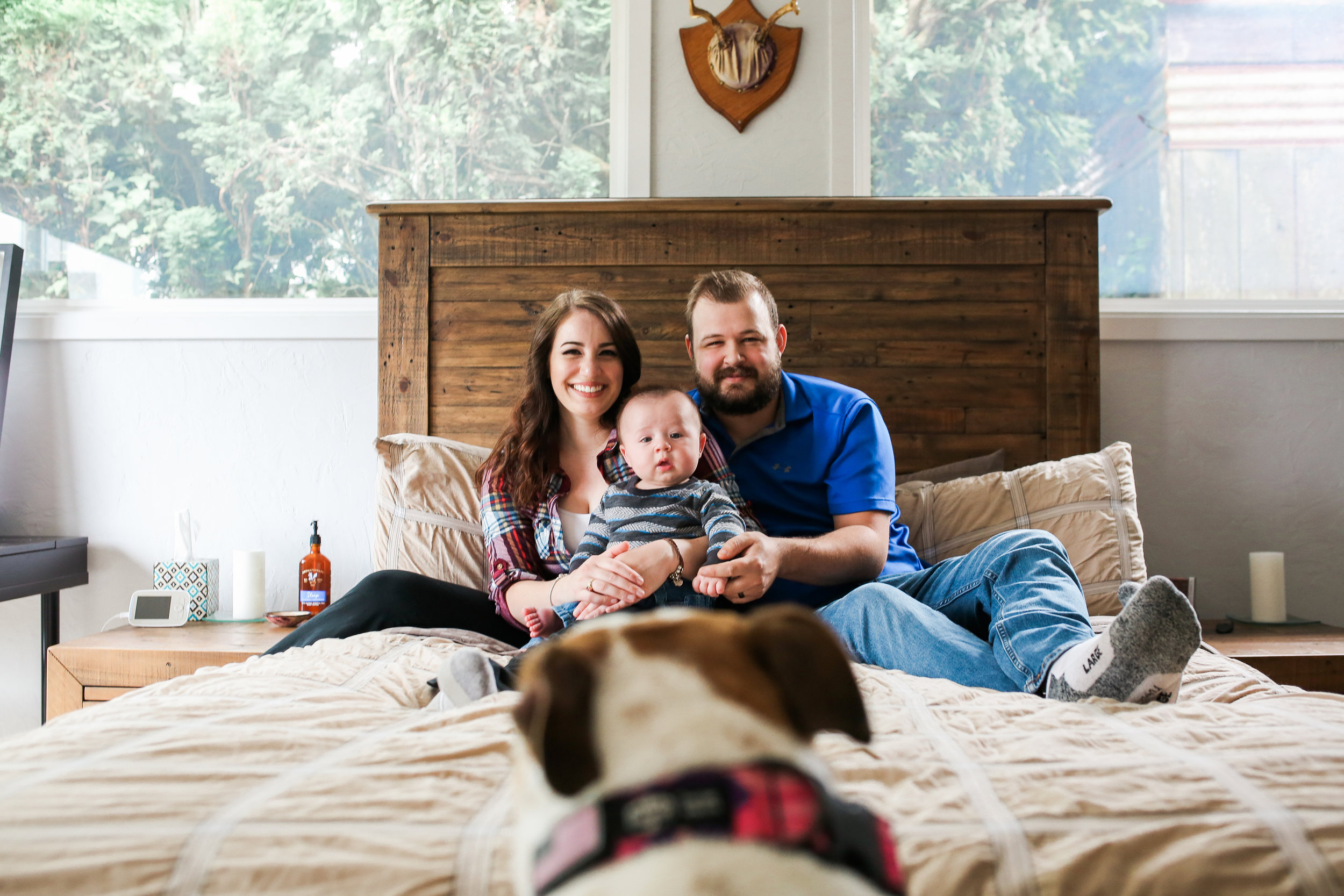 bozanich family-first home-seattle washington-by janelle elaine-20.jpg