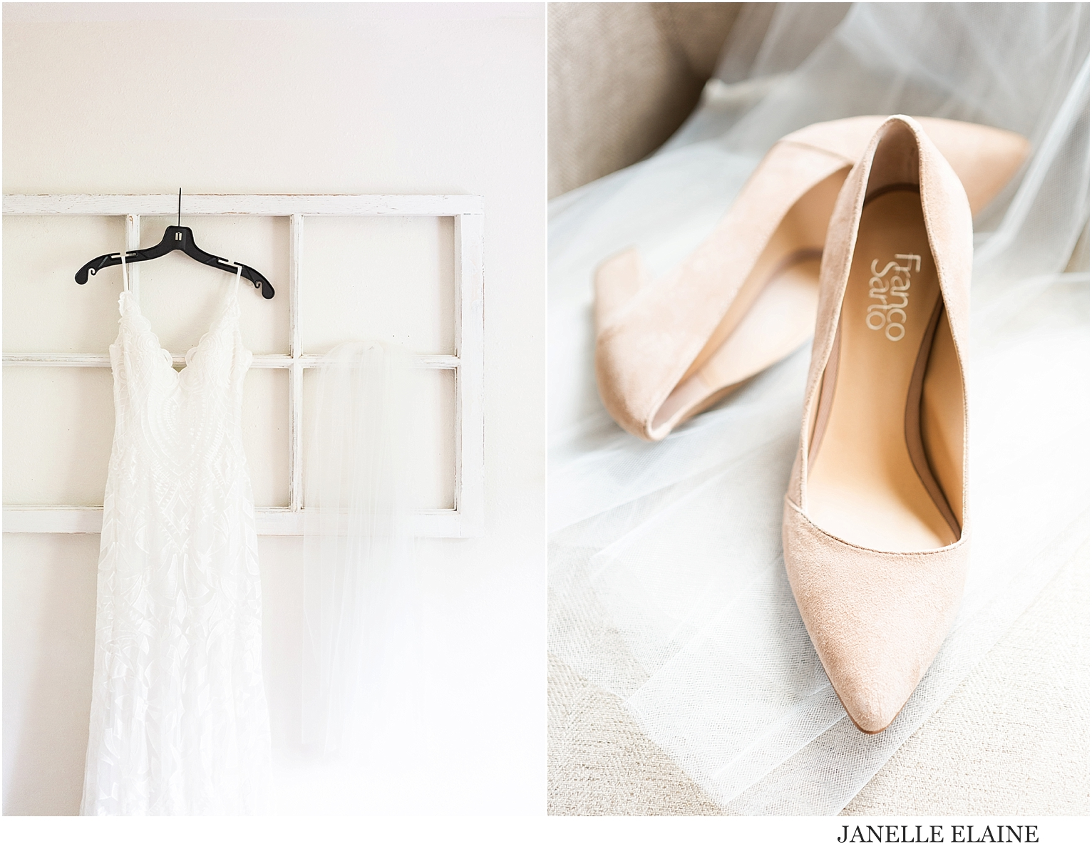 Tricia and Nathan Goddard Wedding-Details-Photography-12.jpg