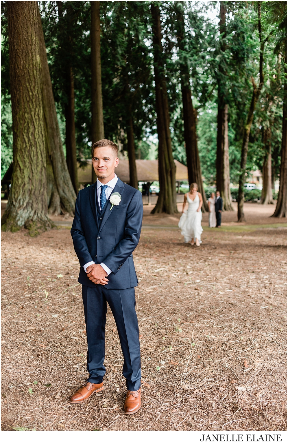 Tricia and Nathan Goddard Wedding-First Look and Portraits-Janelle Elaine Photography-2.jpg