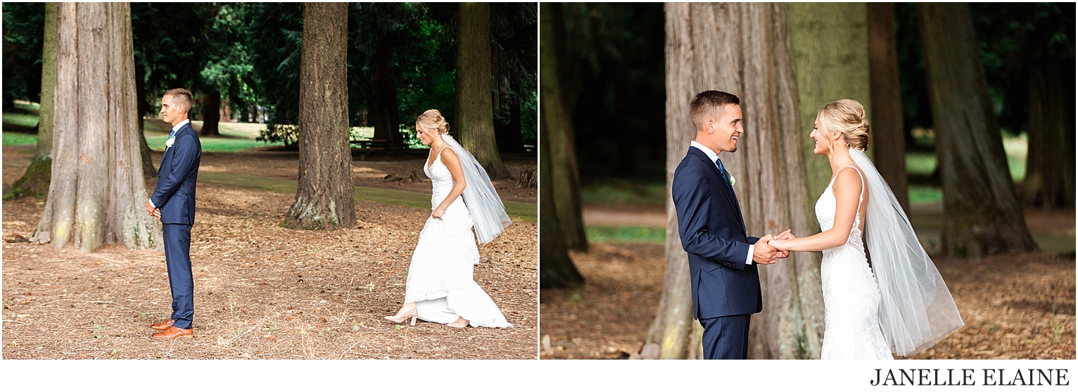 Tricia and Nathan Goddard Wedding-First Look and Portraits-Janelle Elaine Photography-3b.jpg