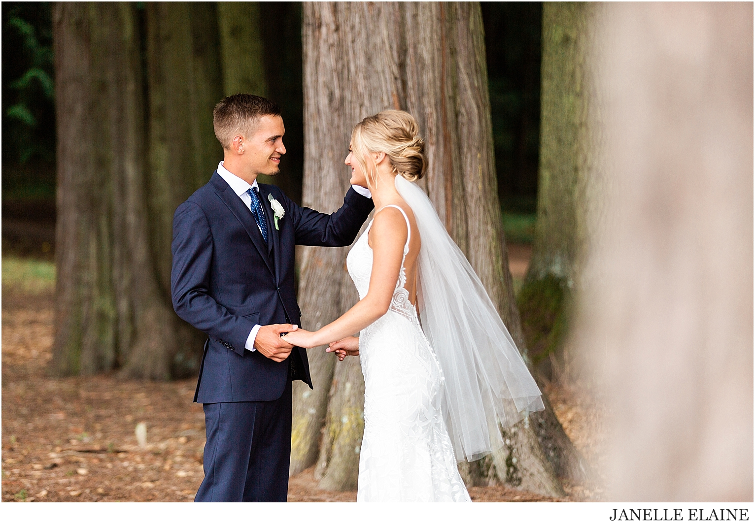 Tricia and Nathan Goddard Wedding-First Look and Portraits-Janelle Elaine Photography-11a.jpg
