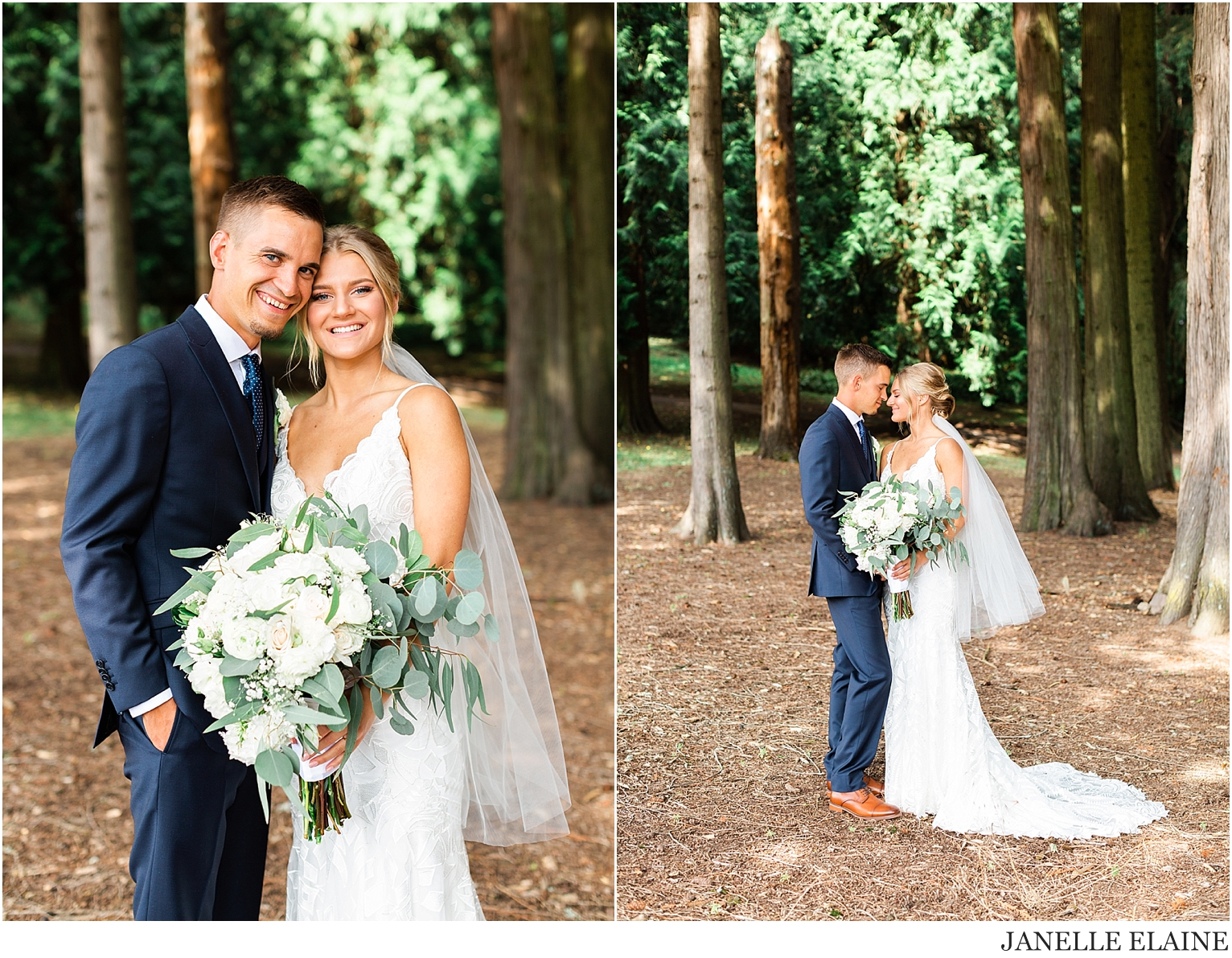 Tricia and Nathan Goddard Wedding-First Look and Portraits-Janelle Elaine Photography-30.jpg