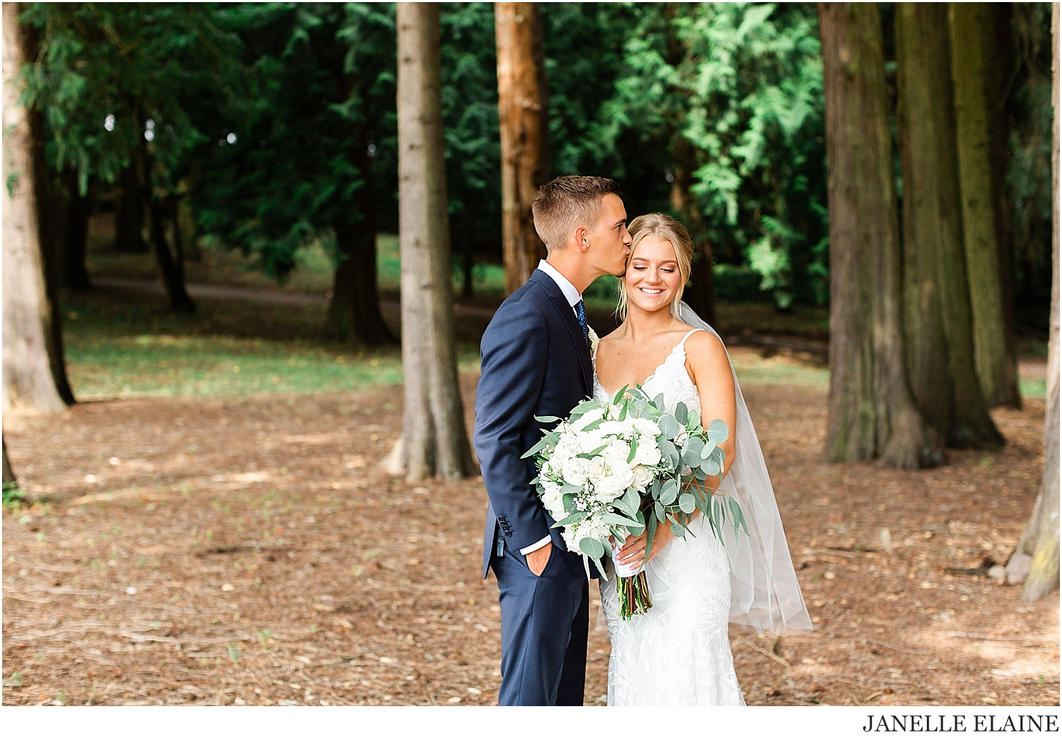 Tricia and Nathan Goddard Wedding-First Look and Portraits-Janelle Elaine Photography-31.jpg