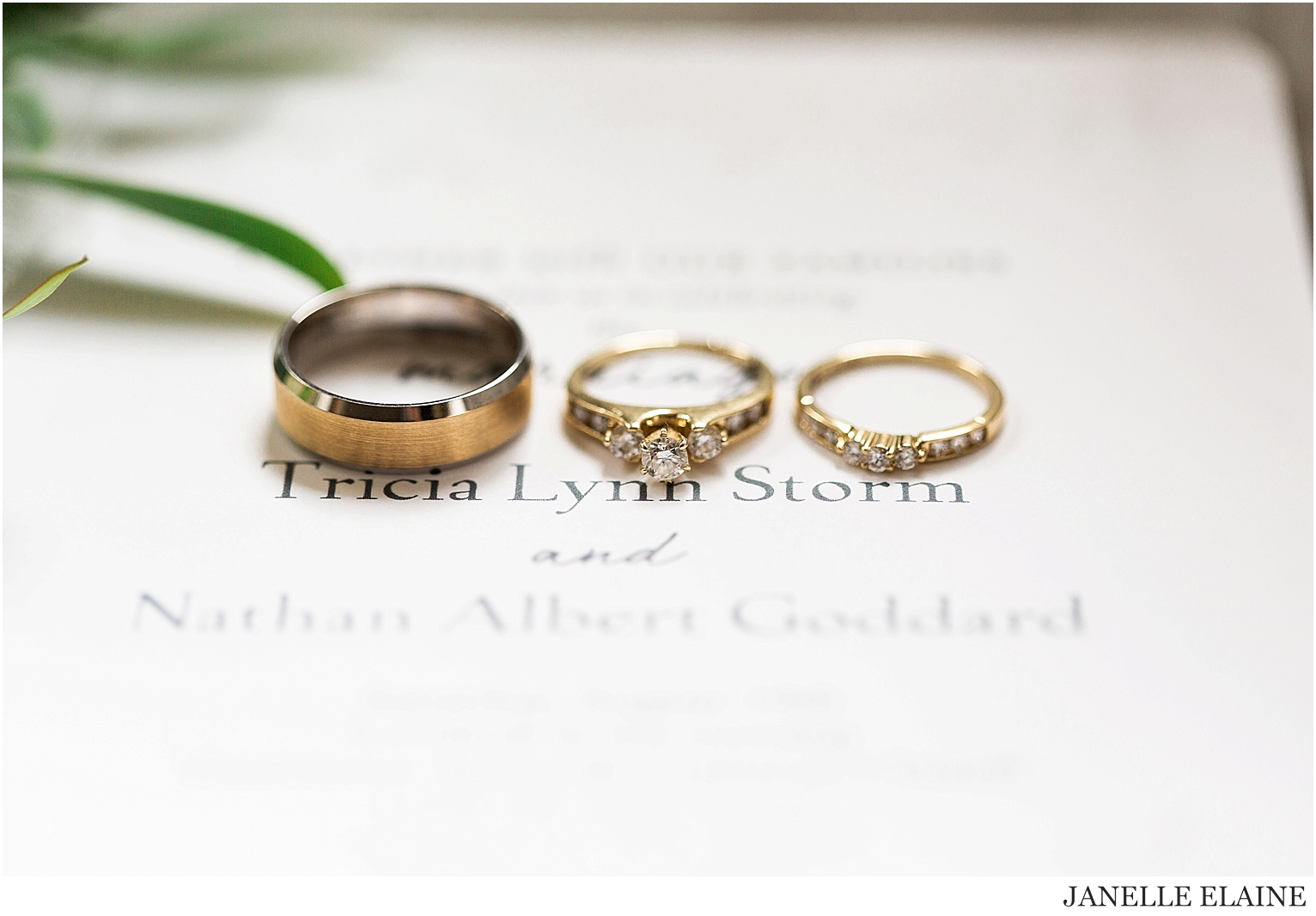 Tricia and Nathan Goddard Wedding-Getting Ready Photos-Janelle Elaine Photography-20.jpg