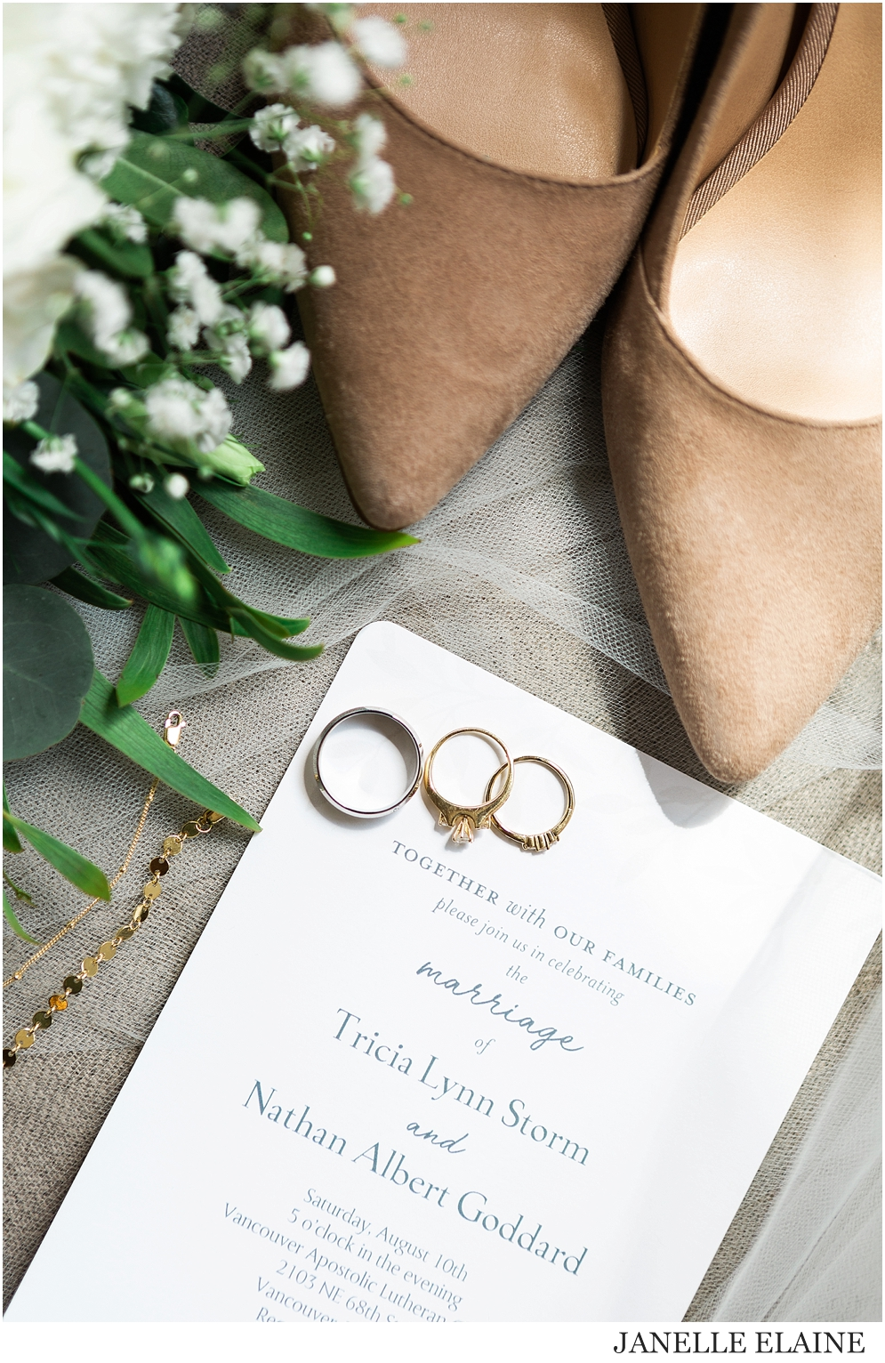 Tricia and Nathan Goddard Wedding-Getting Ready Photos-Janelle Elaine Photography-21.jpg