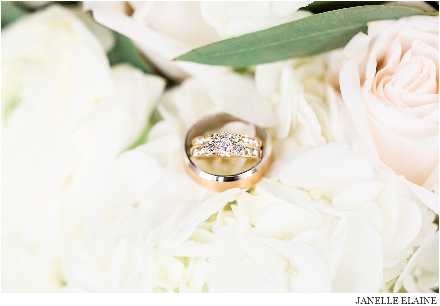 Tricia and Nathan Goddard Wedding-Getting Ready Photos-Janelle Elaine Photography-29.jpg