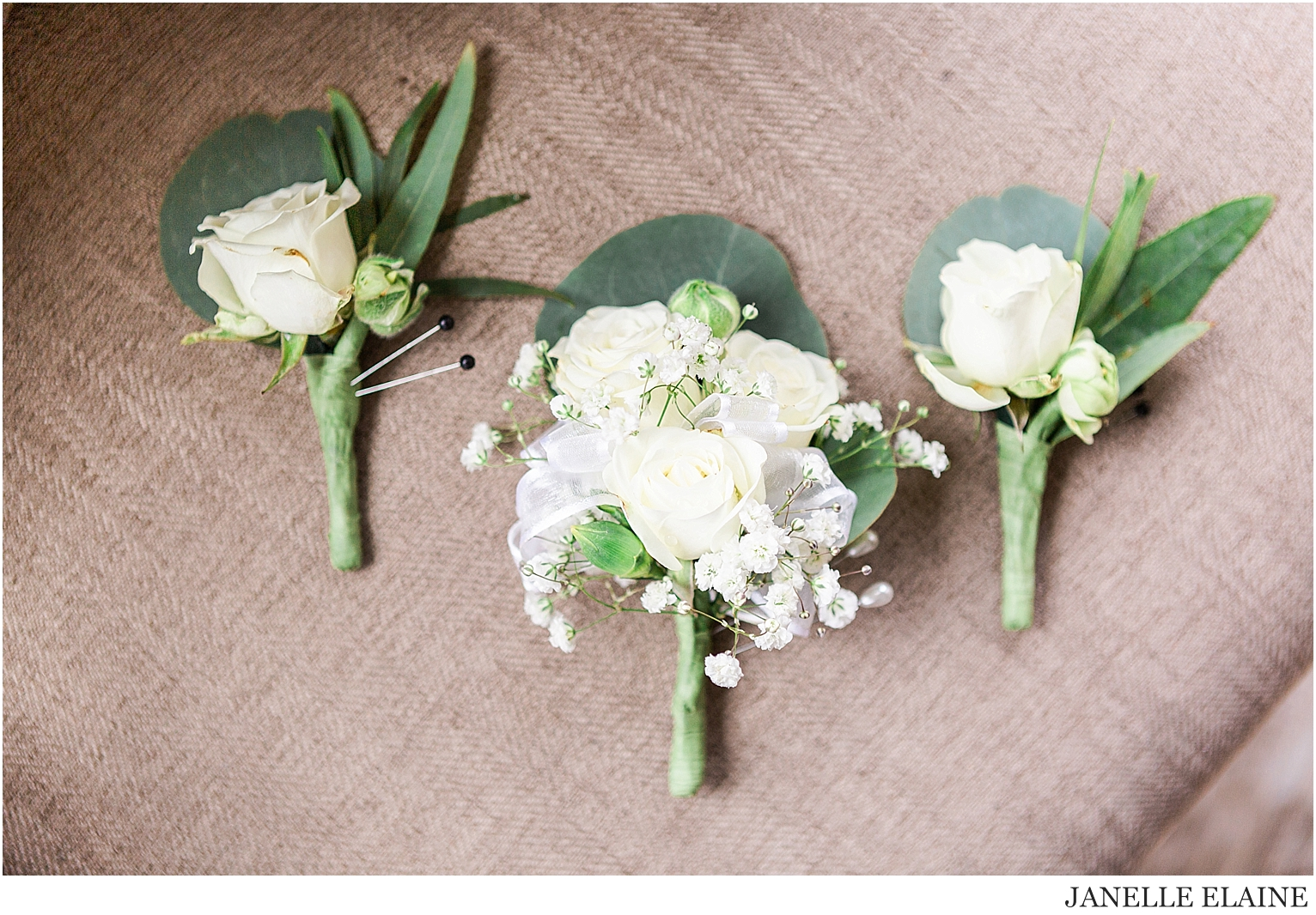 Tricia and Nathan Goddard Wedding-Getting Ready Photos-Janelle Elaine Photography-24.jpg