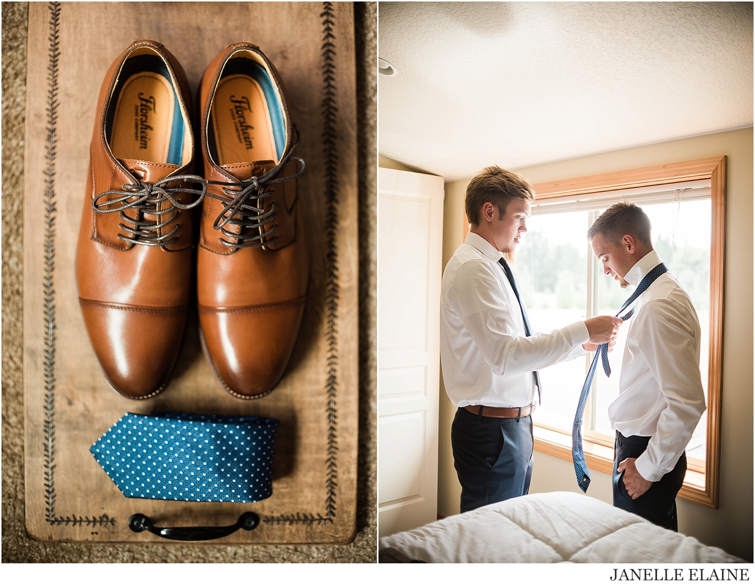 Tricia and Nathan Goddard Wedding-Getting Ready Photos-Janelle Elaine Photography-52.jpg