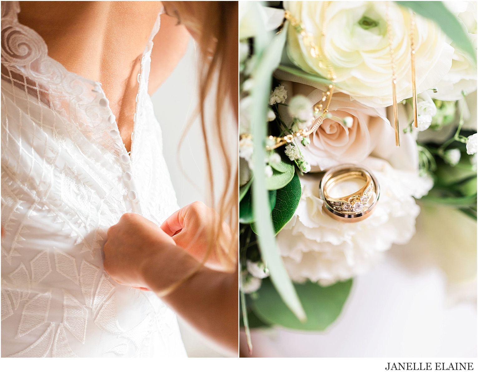 Tricia and Nathan Goddard Wedding-Getting Ready Photos-Janelle Elaine Photography-60.jpg
