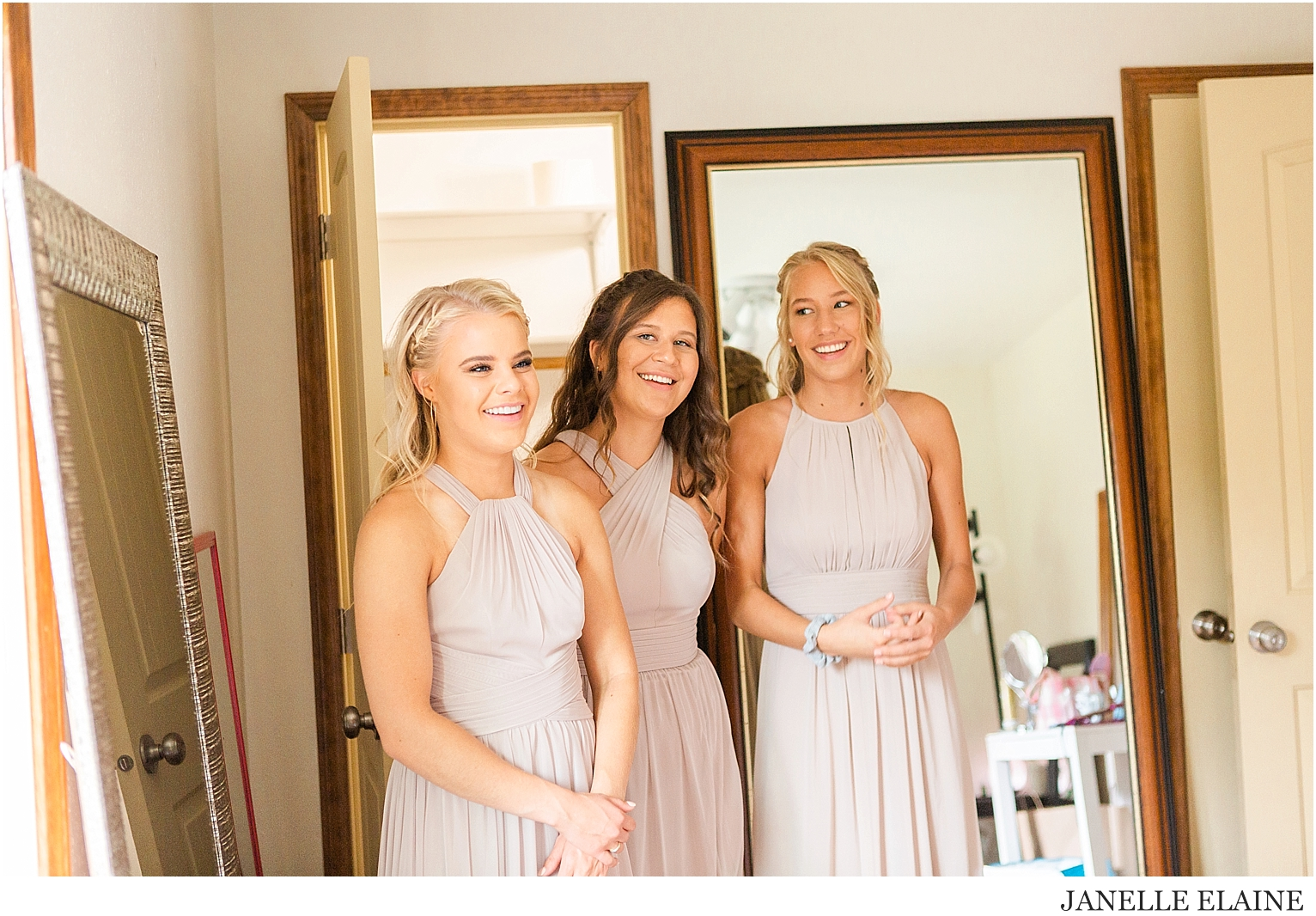 Tricia and Nathan Goddard Wedding-Getting Ready Photos-Janelle Elaine Photography-64.jpg