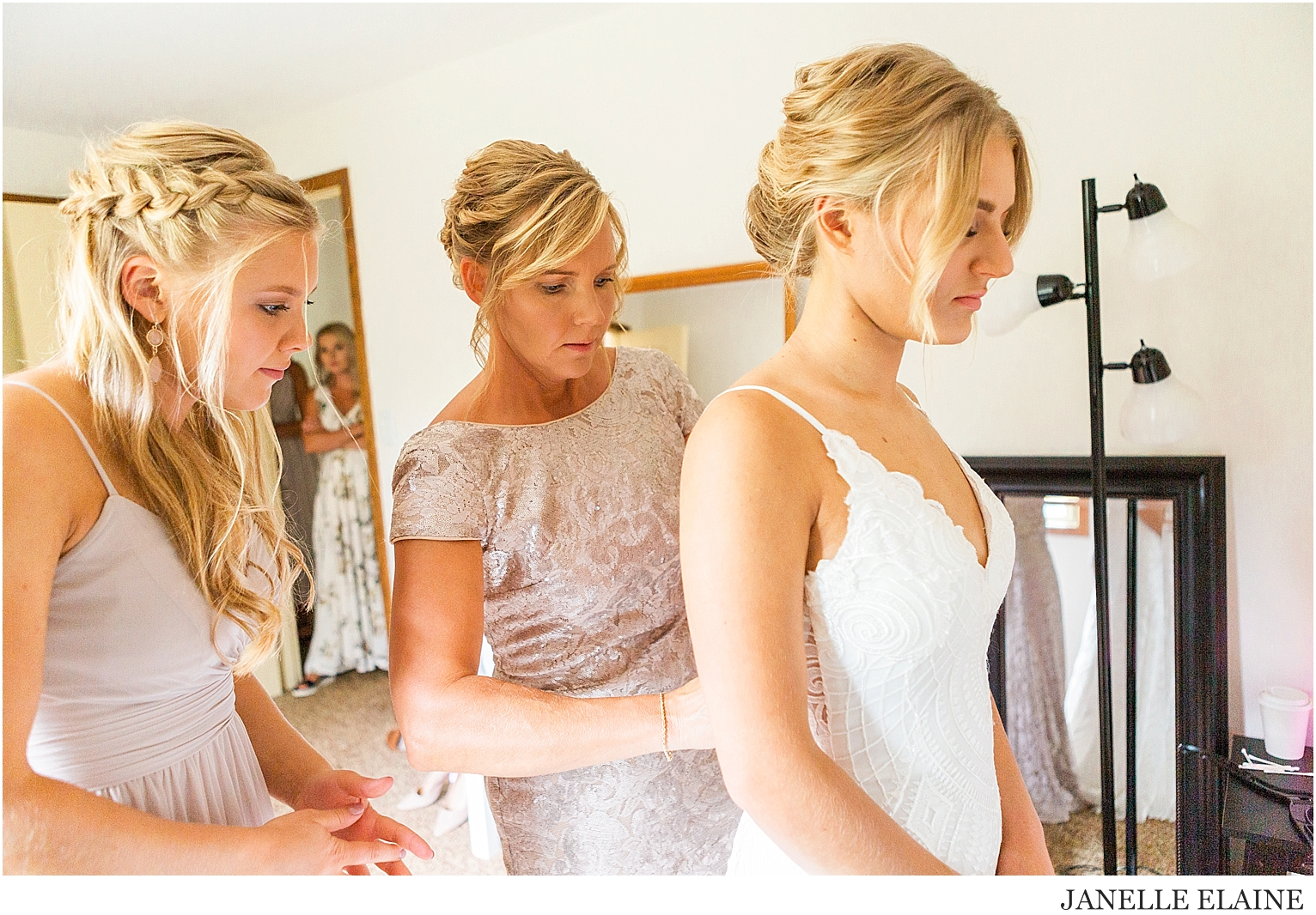 Tricia and Nathan Goddard Wedding-Getting Ready Photos-Janelle Elaine Photography-65.jpg