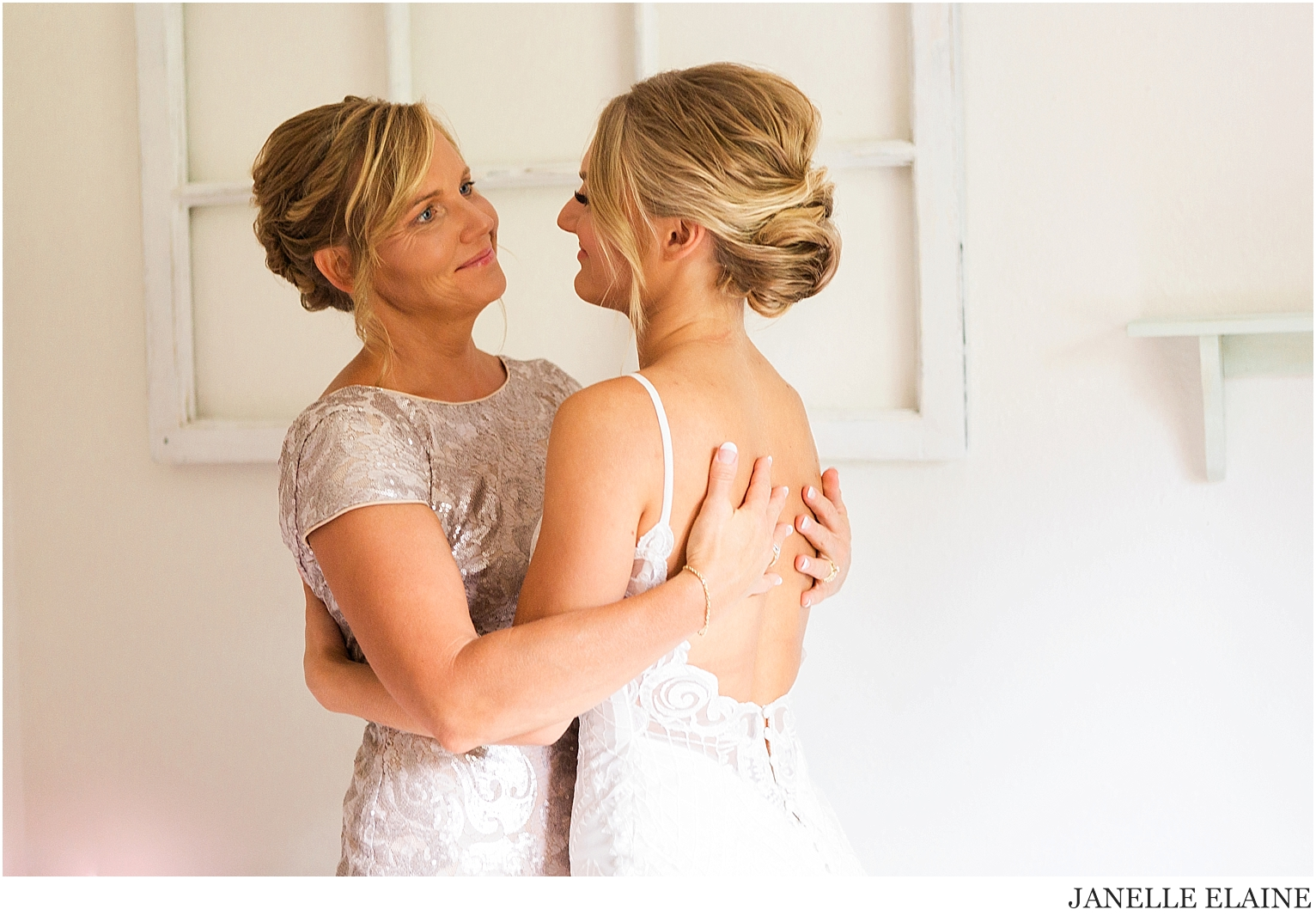 Tricia and Nathan Goddard Wedding-Getting Ready Photos-Janelle Elaine Photography-72.jpg