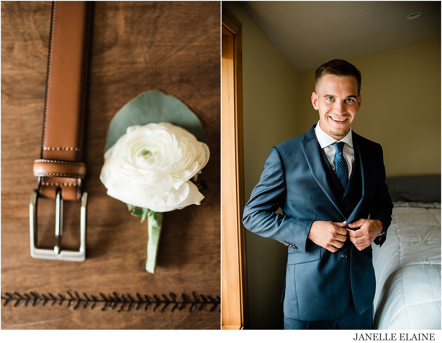 Tricia and Nathan Goddard Wedding-Getting Ready Photos-Janelle Elaine Photography-95.jpg