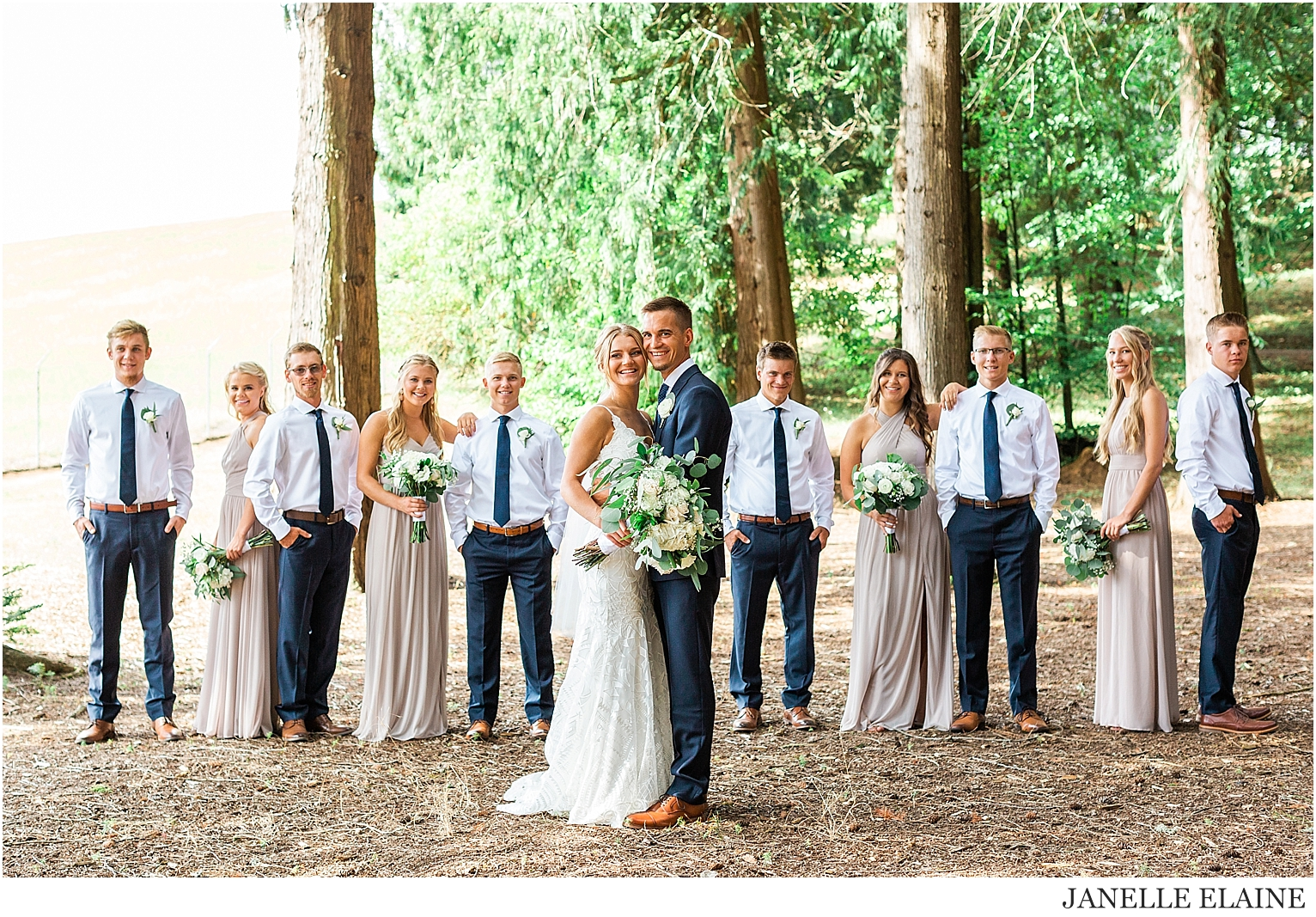 Tricia and Nathan Goddard Wedding-Wedding Party-Janelle Elaine Photography-15.jpg