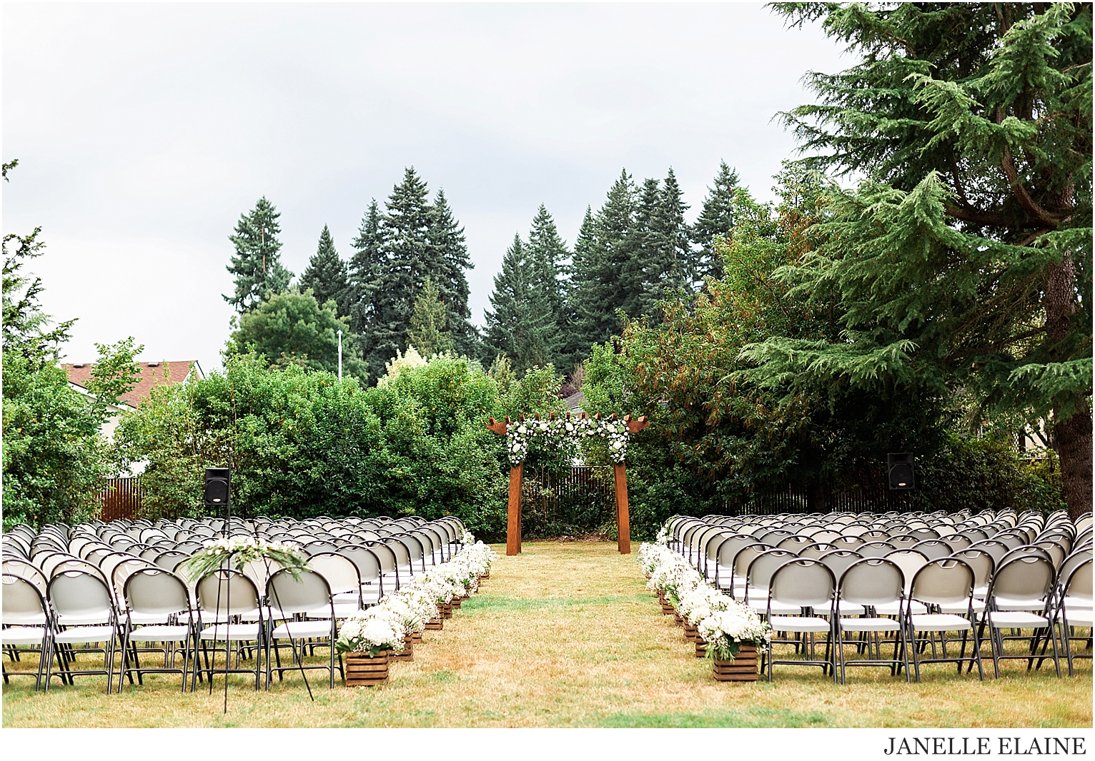 Tricia and Nathan Goddard Wedding-Ceremony-Photography-11.jpg