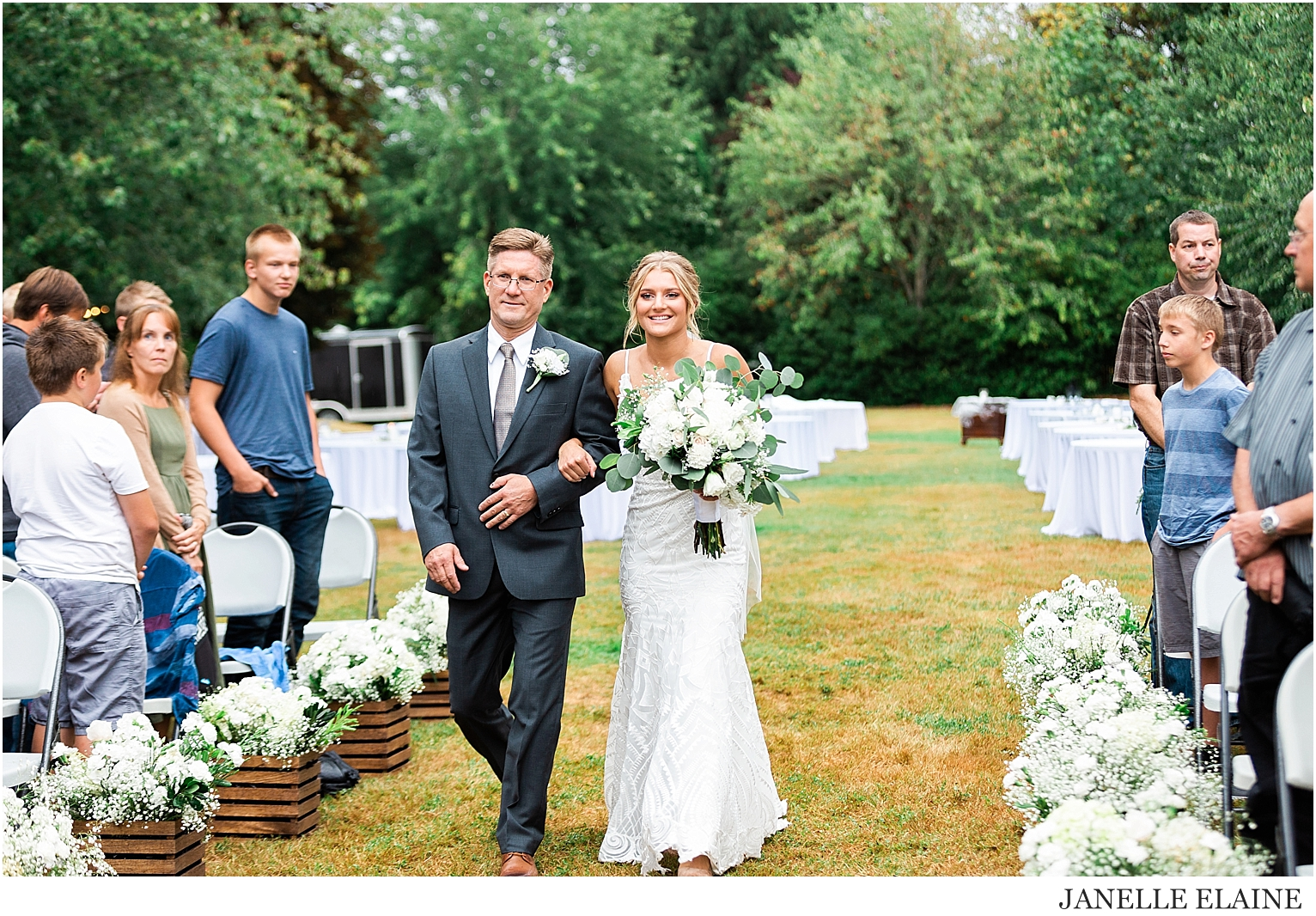 Tricia and Nathan Goddard Wedding-Ceremony-Photography-139.jpg