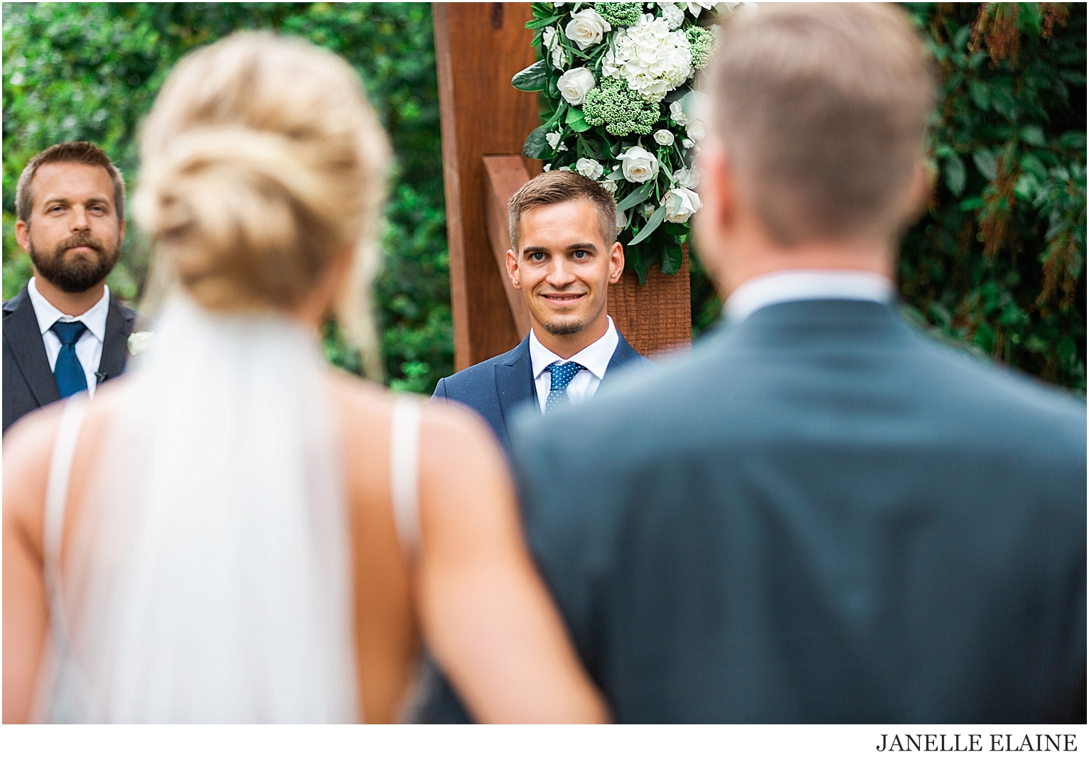 Tricia and Nathan Goddard Wedding-Ceremony-Photography-148.jpg