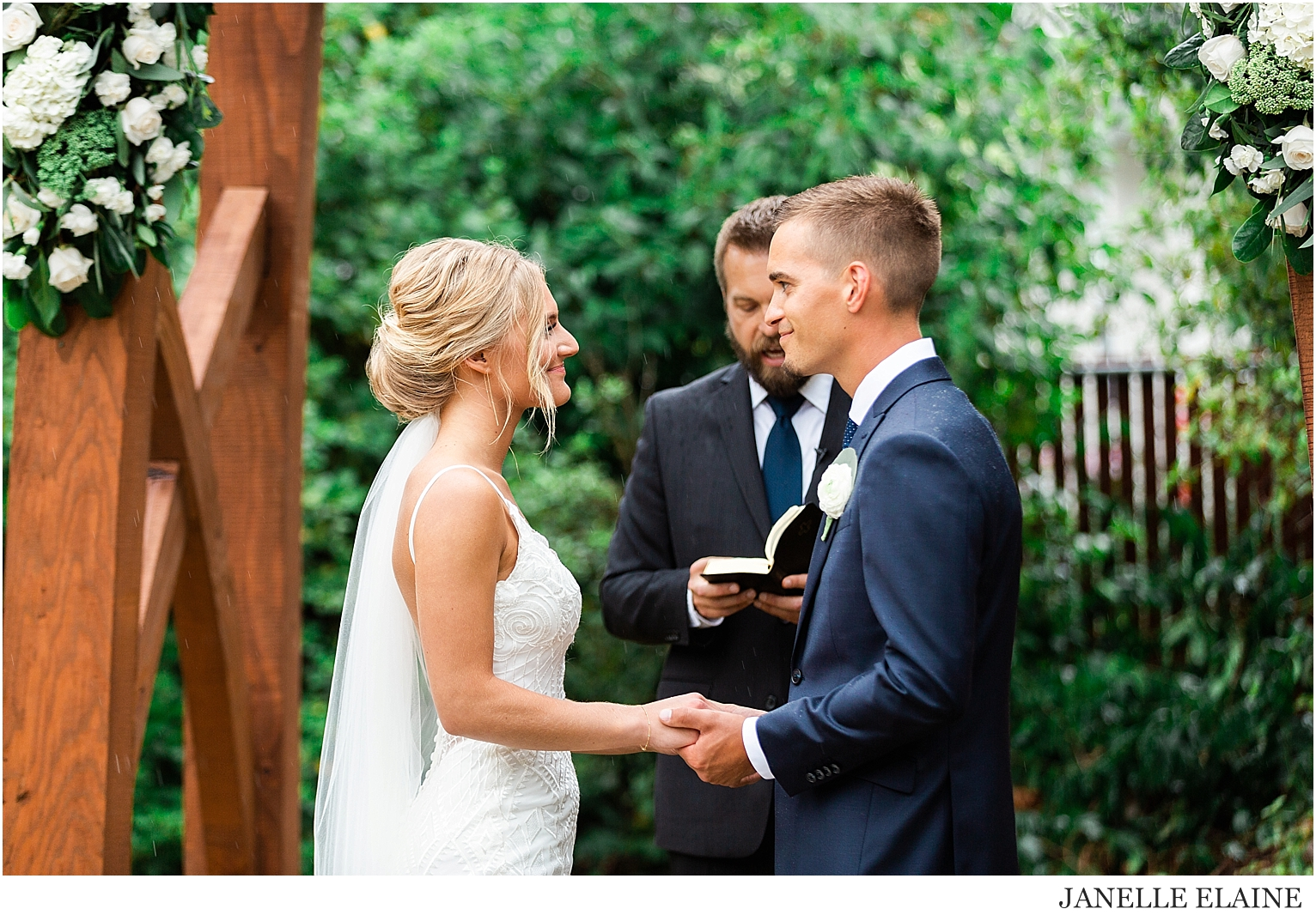 Tricia and Nathan Goddard Wedding-Ceremony-Photography-197.jpg