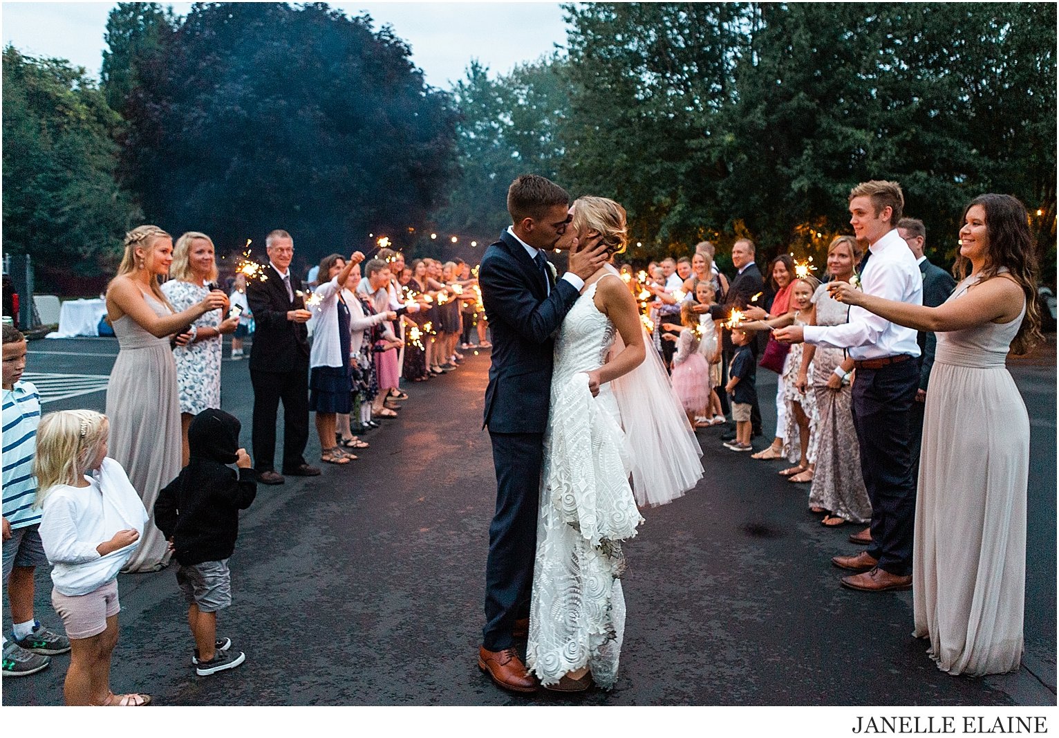 Tricia and Nathan Goddard Wedding-Ceremony-Photography-1-6.jpg