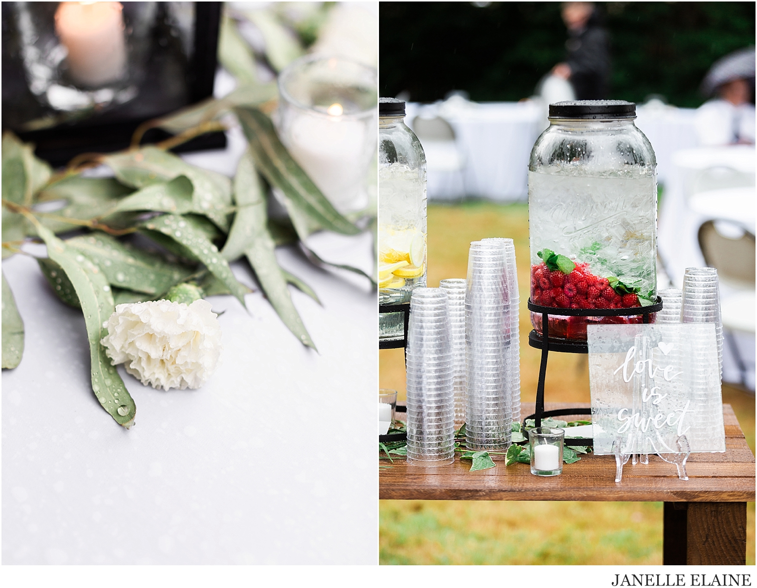 Tricia and Nathan Goddard Wedding-Ceremony-Photography-71.jpg