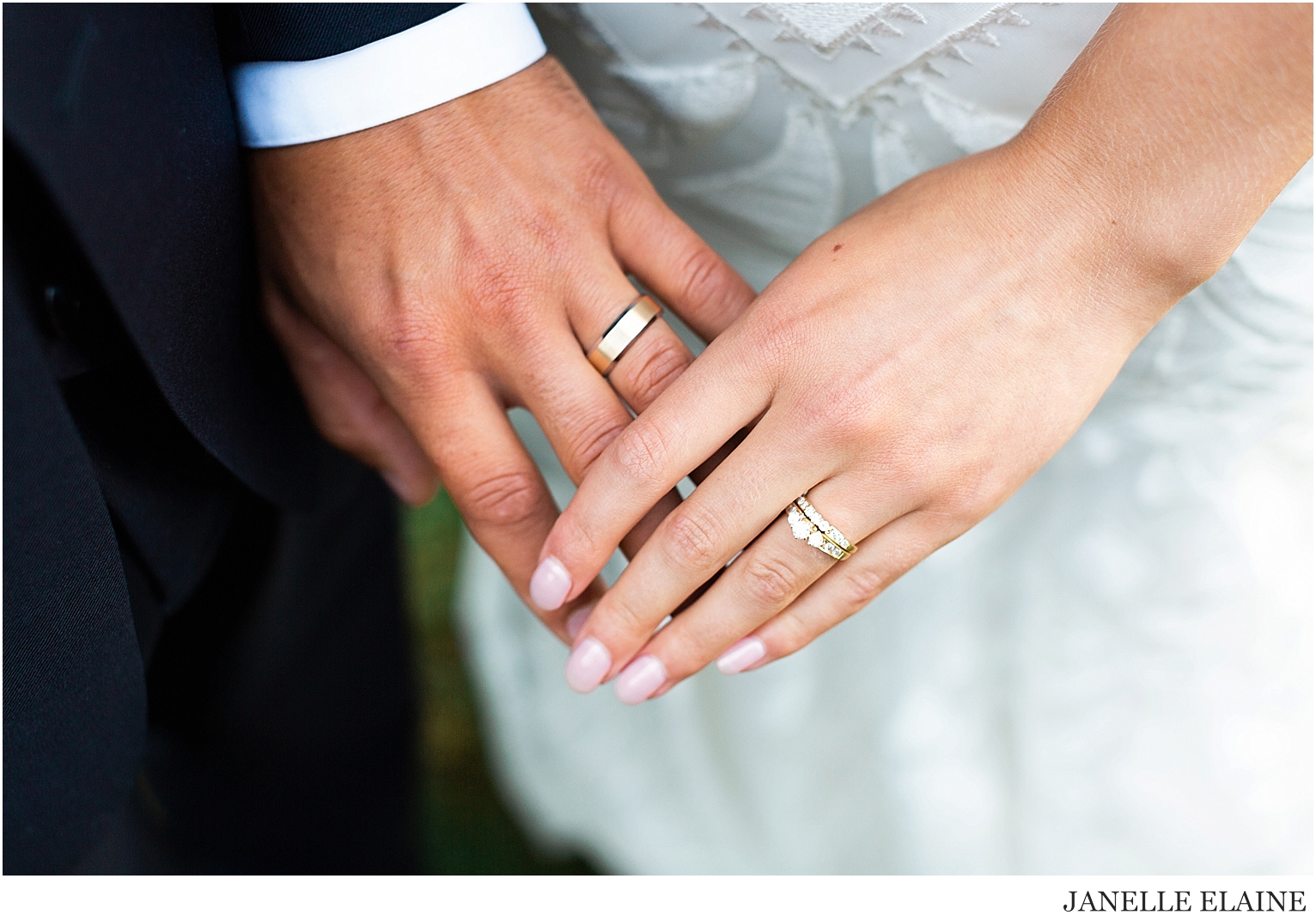 Tricia and Nathan Goddard Wedding-Ceremony-Photography-1.jpg
