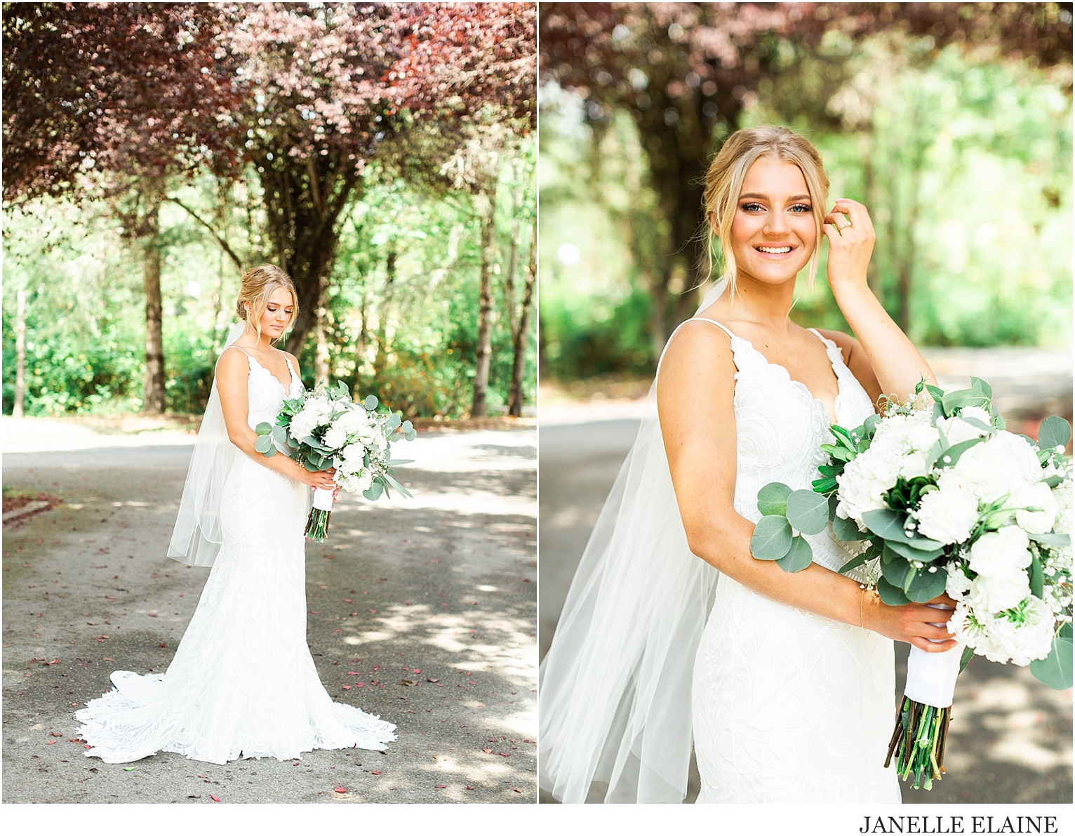 Tricia and Nathan Goddard Wedding-Getting Ready Photos-Janelle Elaine Photography-170.jpg