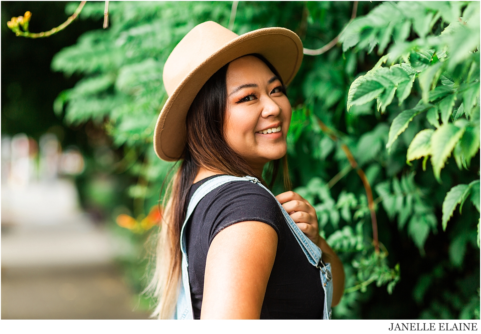Aiko-Seattle WA-lifestyle photoshoot-Renton-Janelle Elaine Photography-2.jpg