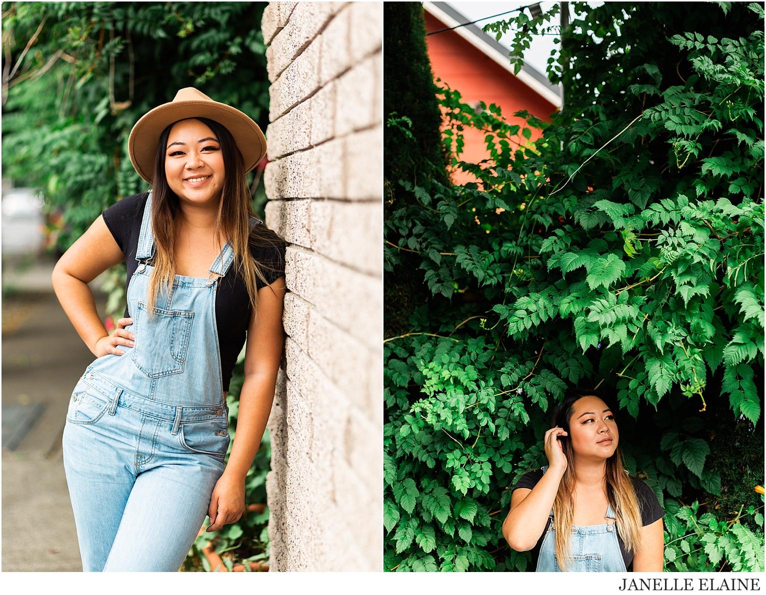 Aiko-Seattle WA-lifestyle photoshoot-Renton-Janelle Elaine Photography-3.jpg