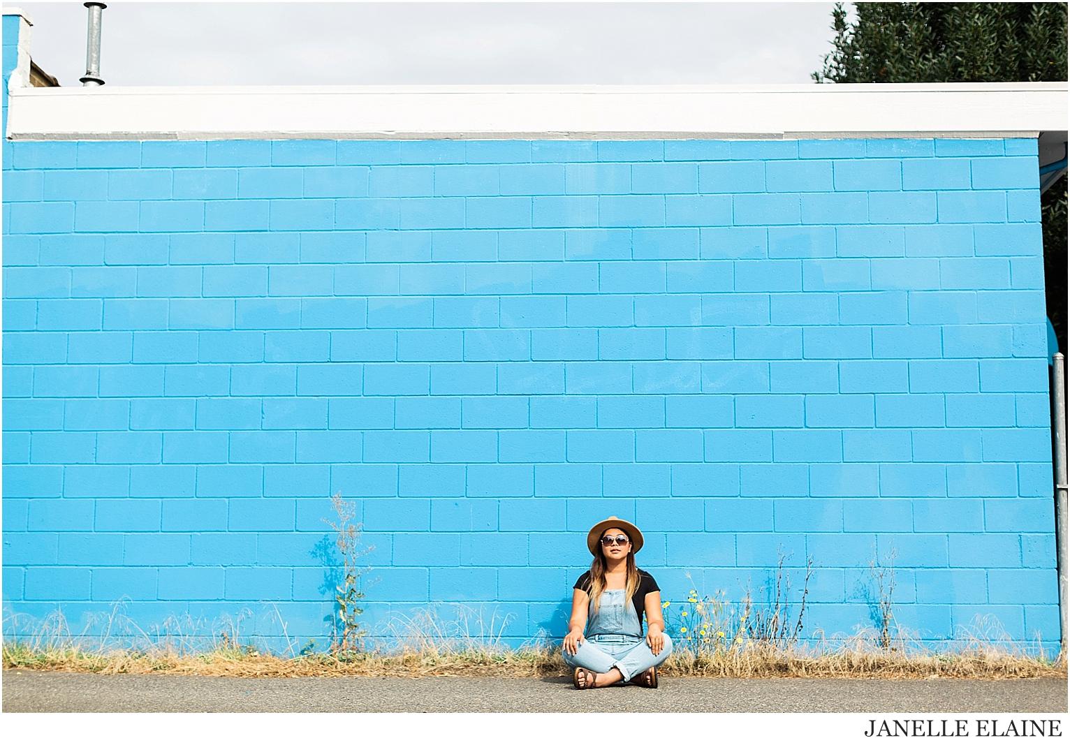 Aiko-Seattle WA-lifestyle photoshoot-Renton-Janelle Elaine Photography-6.jpg