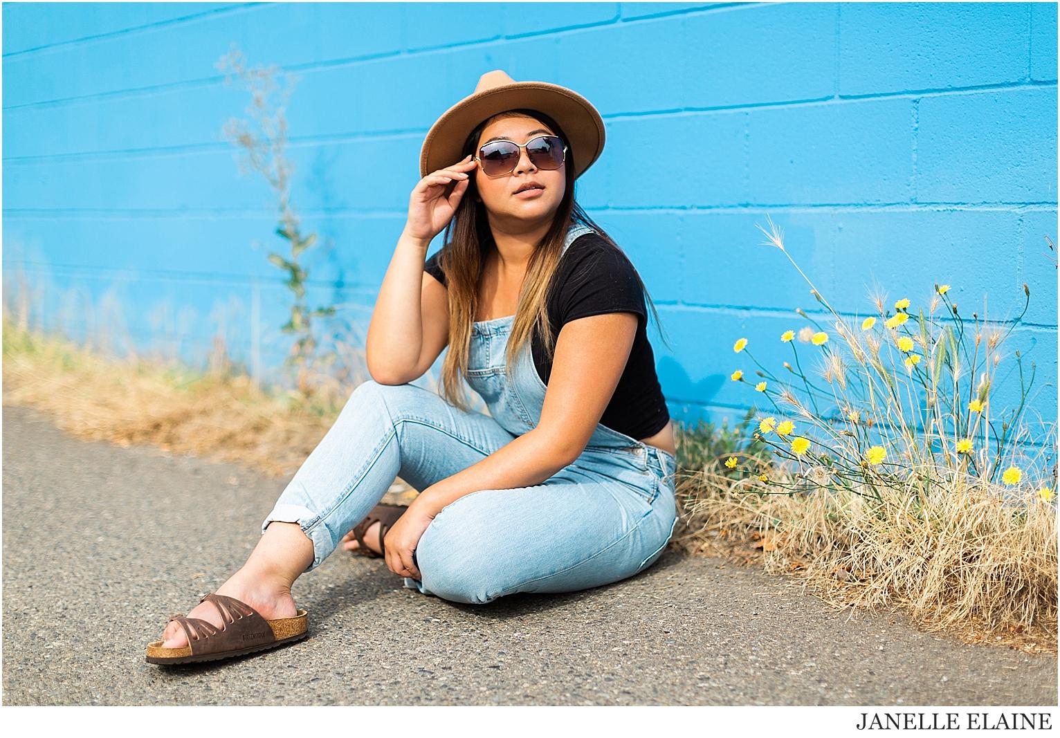Aiko-Seattle WA-lifestyle photoshoot-Renton-Janelle Elaine Photography-8.jpg