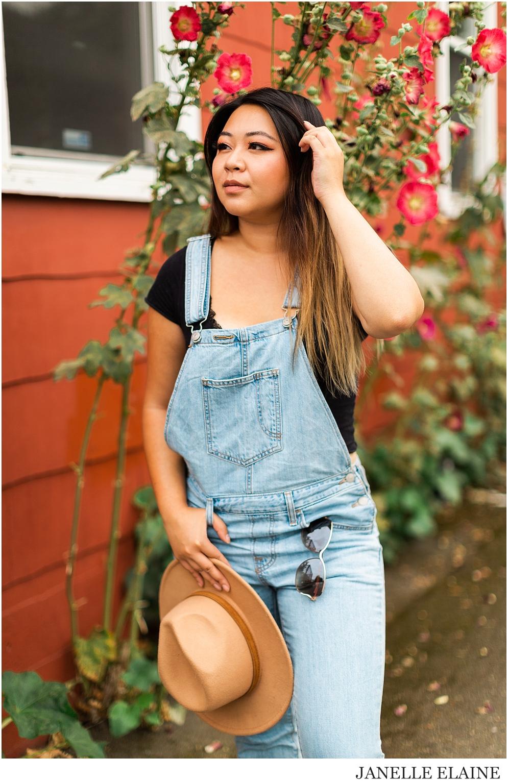 Aiko-Seattle WA-lifestyle photoshoot-Renton-Janelle Elaine Photography-9.jpg