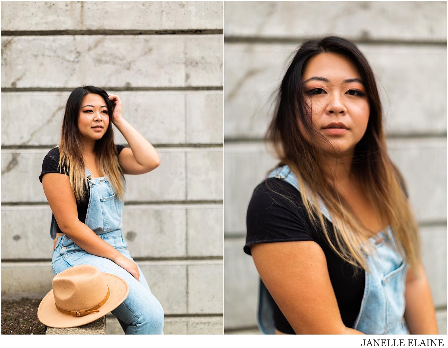 Aiko-Seattle WA-lifestyle photoshoot-Renton-Janelle Elaine Photography-12.jpg