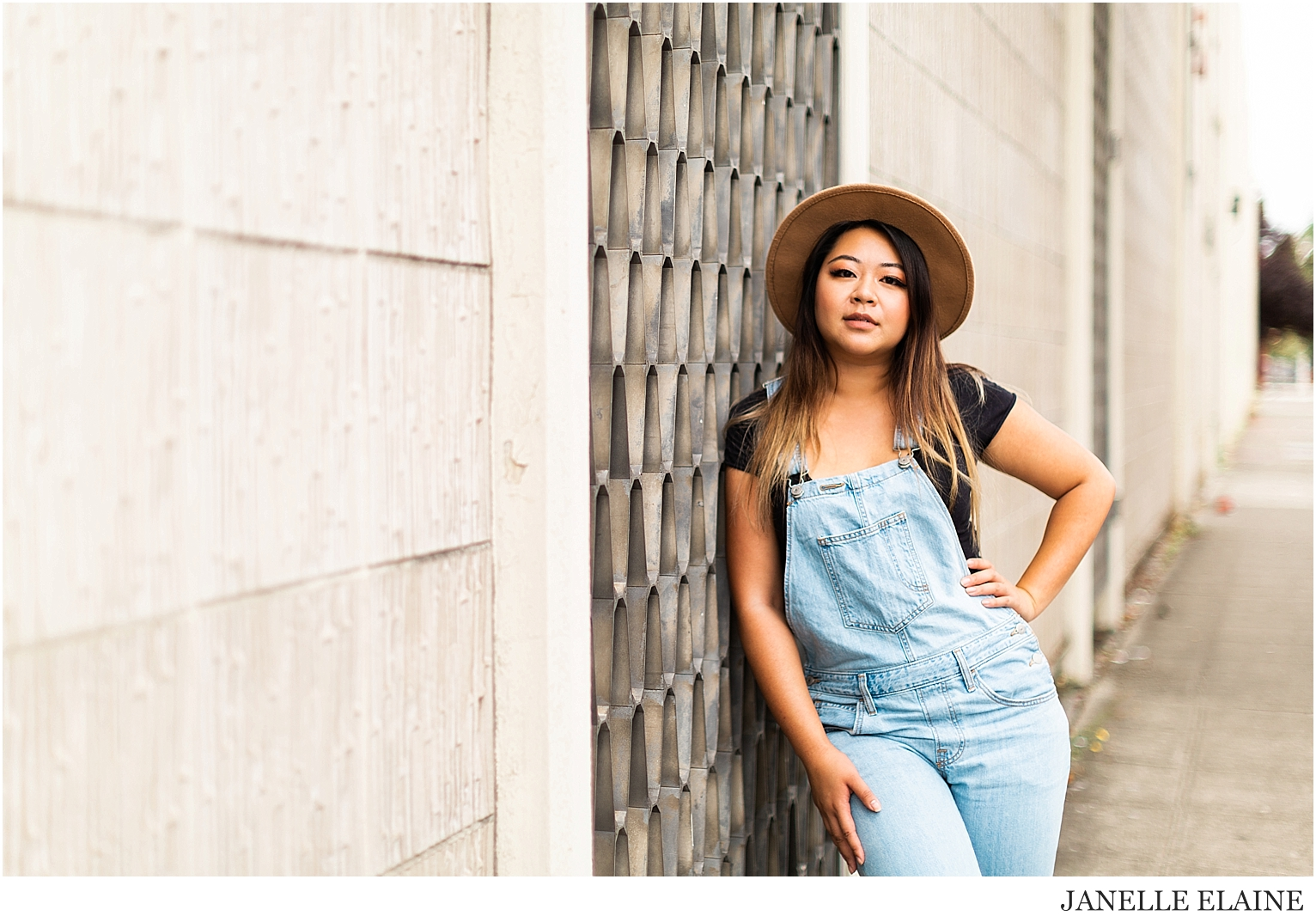 Aiko-Seattle WA-lifestyle photoshoot-Renton-Janelle Elaine Photography-15.jpg
