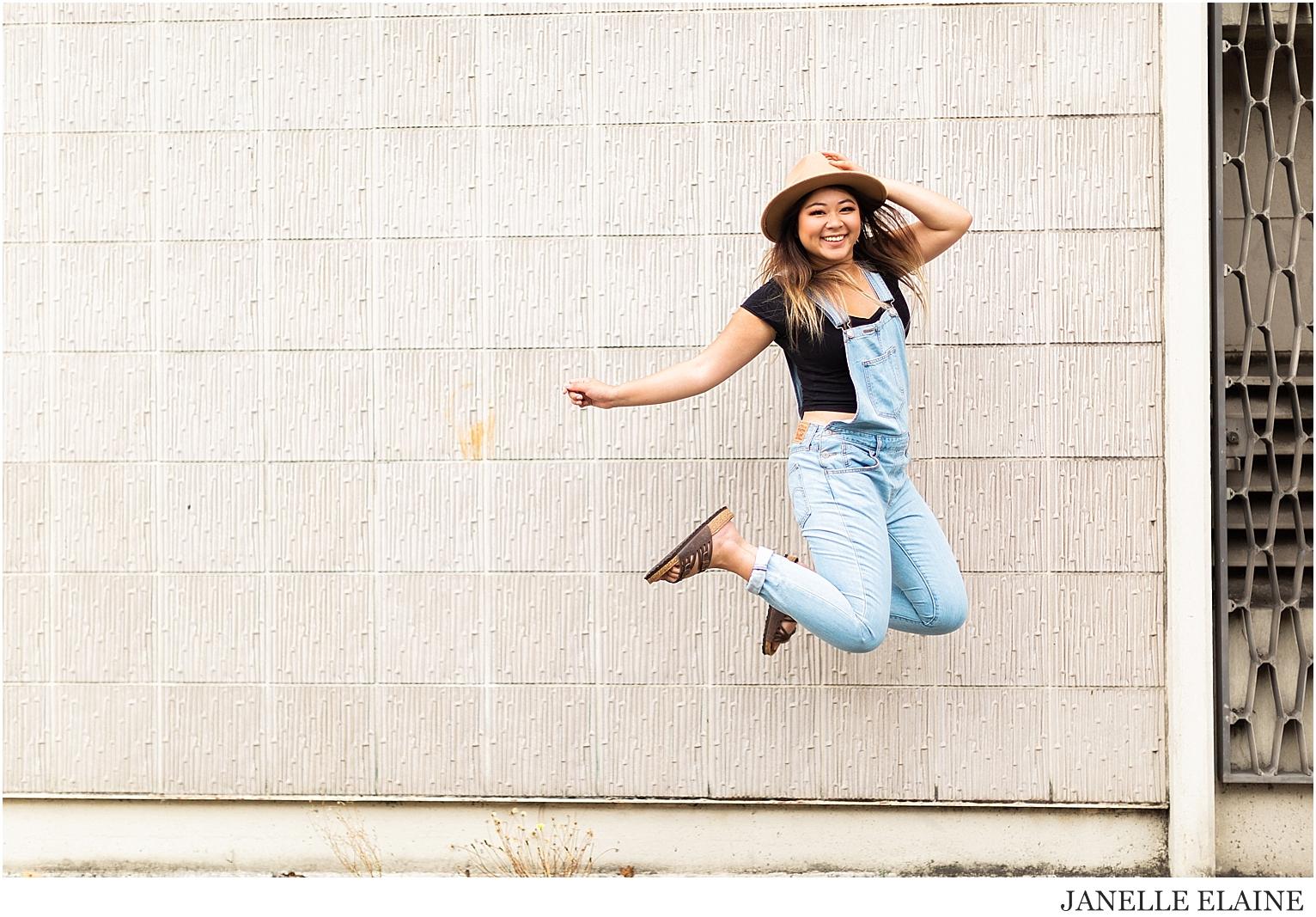 Aiko-Seattle WA-lifestyle photoshoot-Renton-Janelle Elaine Photography-16.jpg