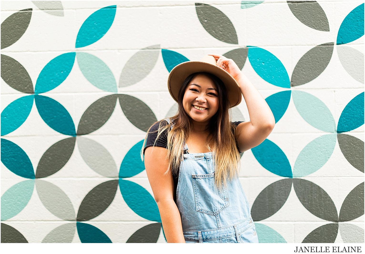 Aiko-Seattle WA-lifestyle photoshoot-Renton-Janelle Elaine Photography-17.jpg