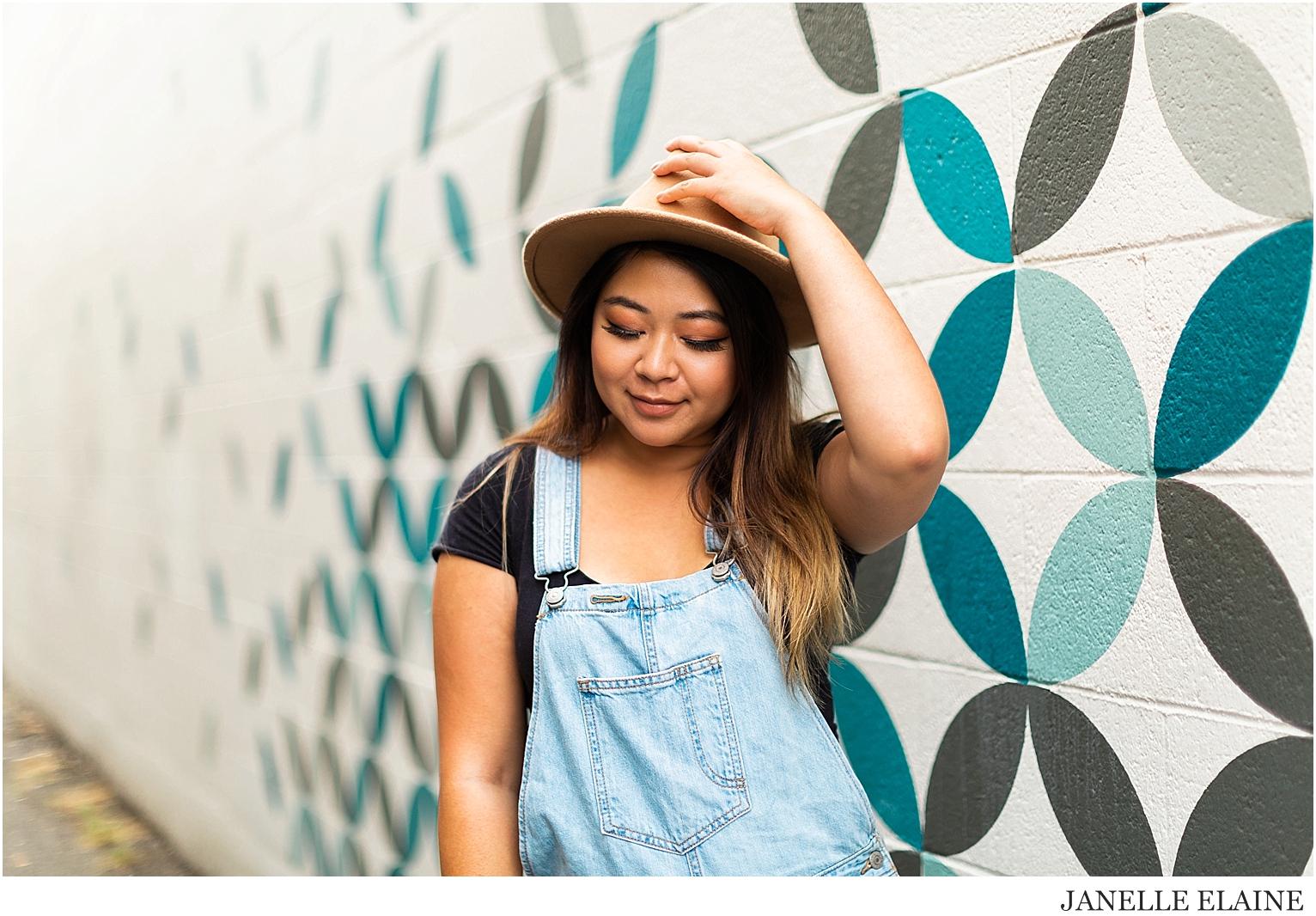 Aiko-Seattle WA-lifestyle photoshoot-Renton-Janelle Elaine Photography-19.jpg
