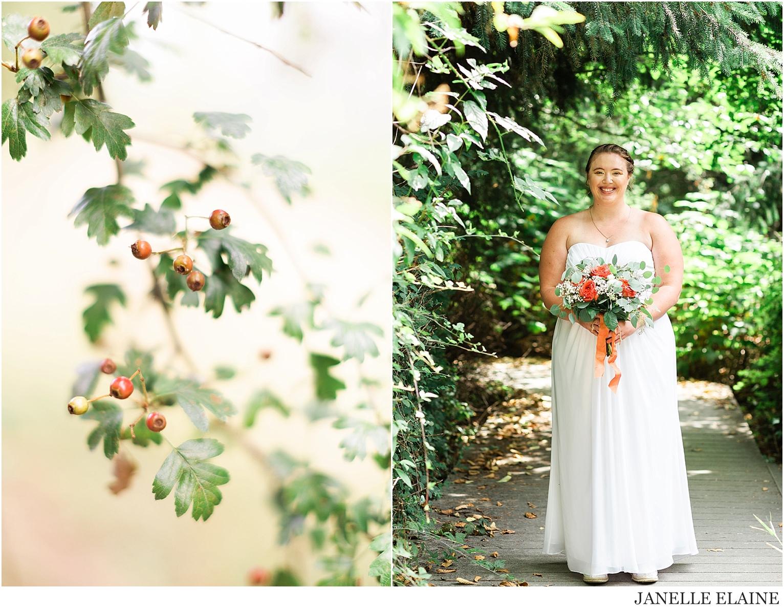 details-extras-liz and christina wedding-luther burbank park-mercer island-washington-janelle elaine photography-2.jpg
