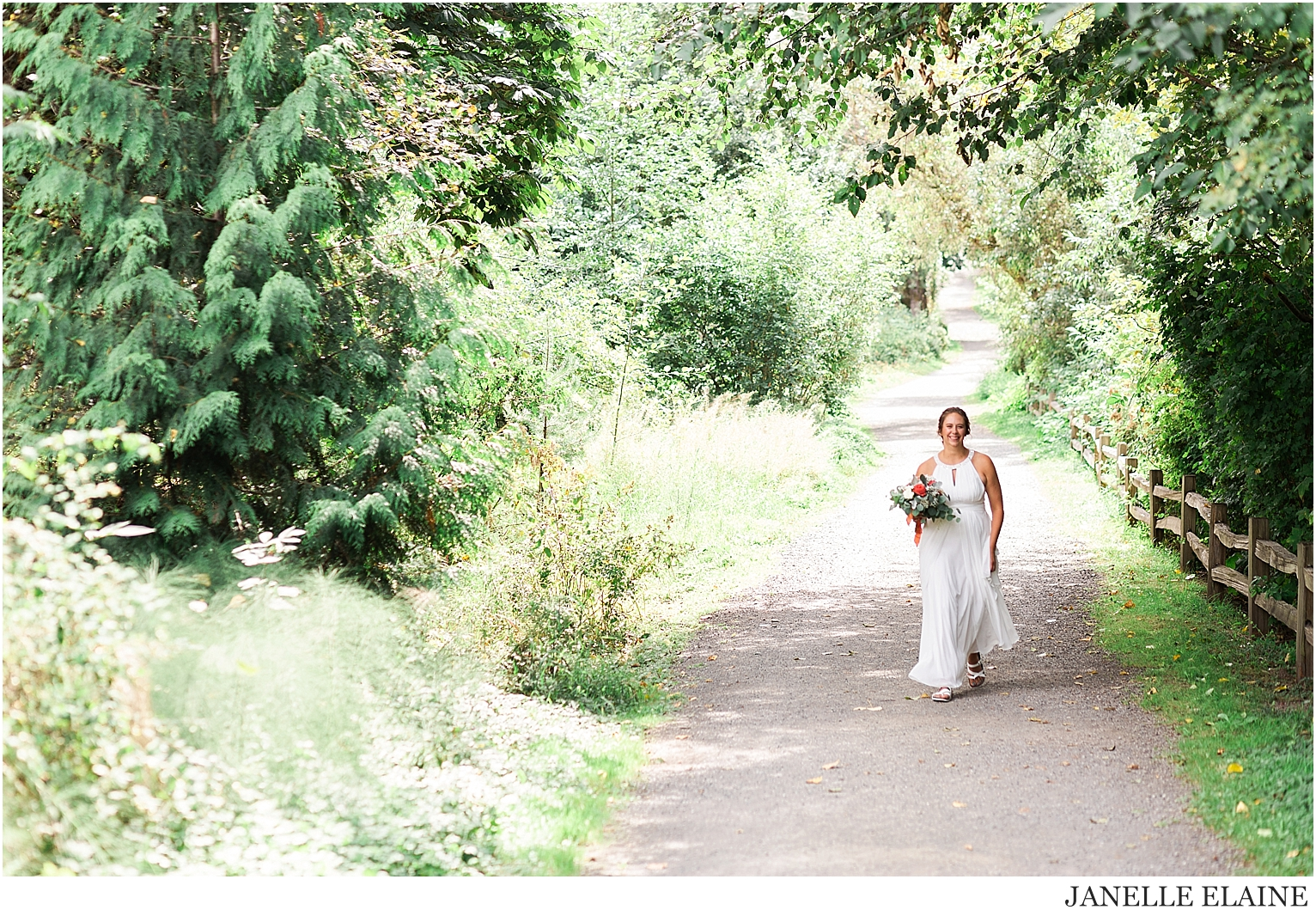 liz and christina lanning-first look and portraits-luther burbank park-janelle elaine photography-10.jpg