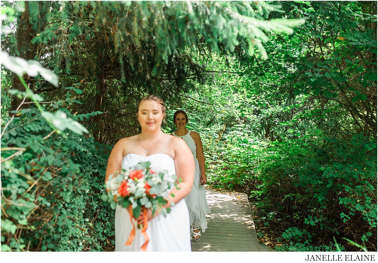 liz and christina lanning-first look and portraits-luther burbank park-janelle elaine photography-19.jpg