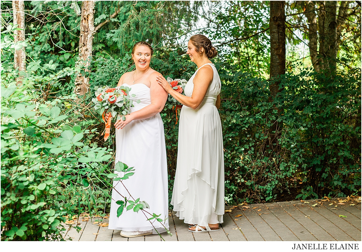 liz and christina lanning-first look and portraits-luther burbank park-janelle elaine photography-21.jpg