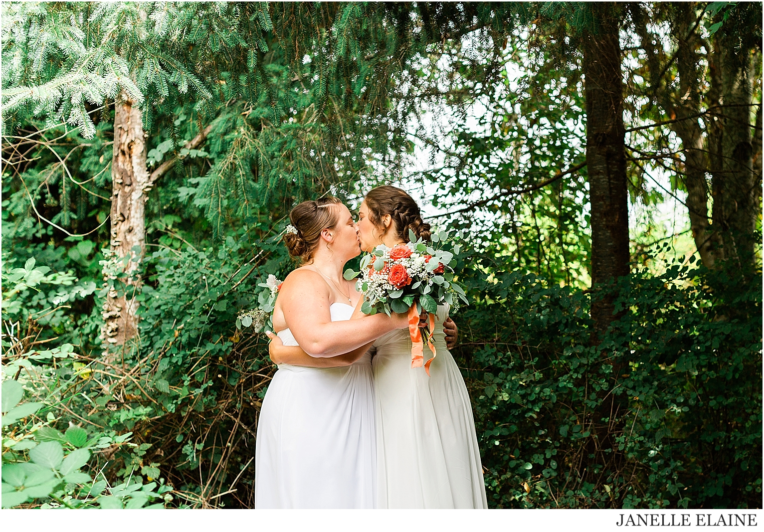 liz and christina lanning-first look and portraits-luther burbank park-janelle elaine photography-26.jpg