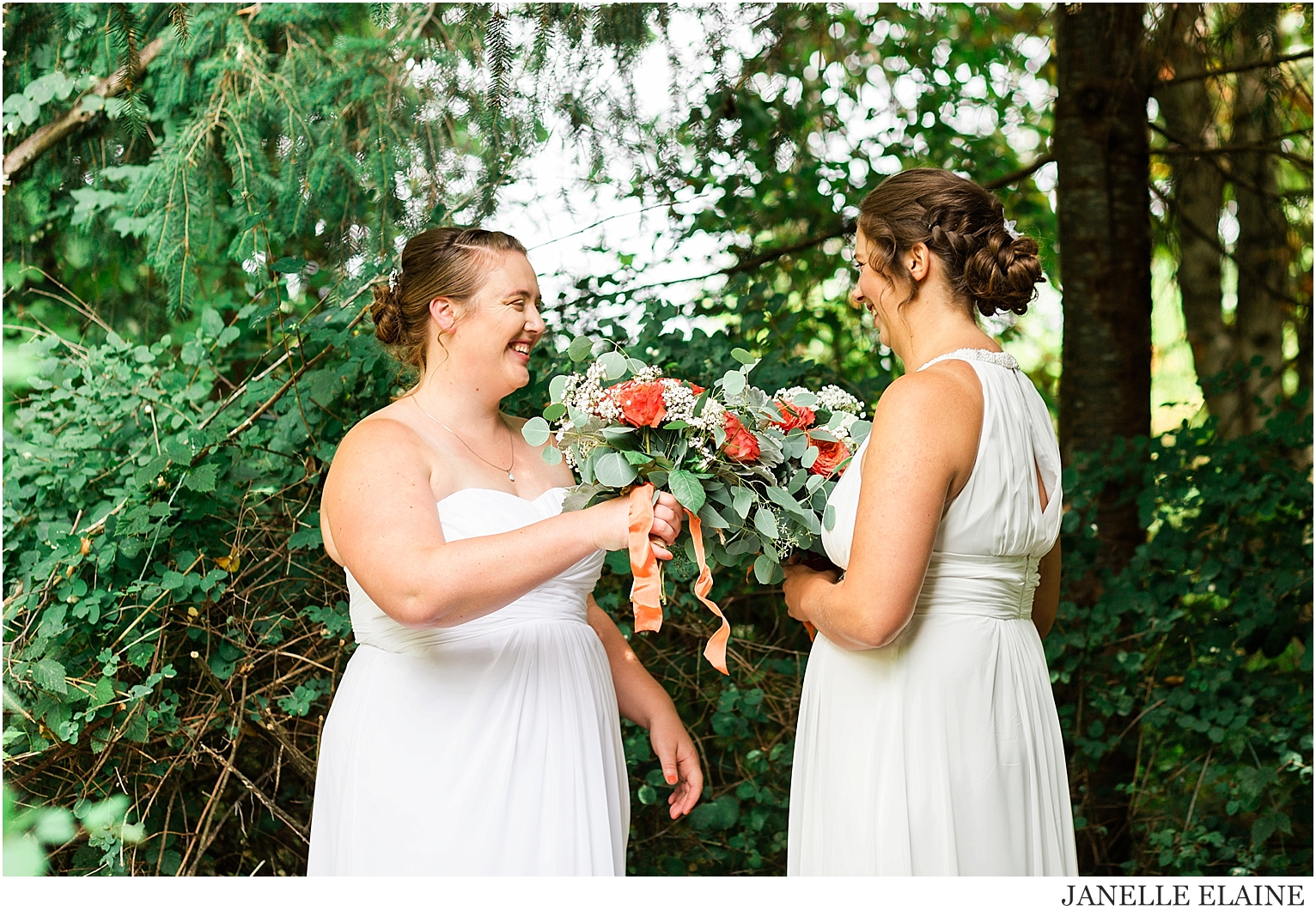 liz and christina lanning-first look and portraits-luther burbank park-janelle elaine photography-37.jpg
