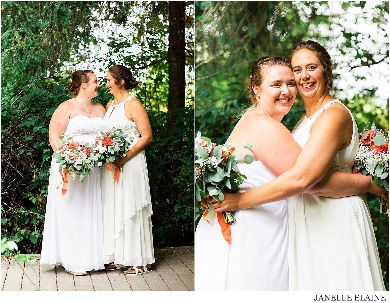 liz and christina lanning-first look and portraits-luther burbank park-janelle elaine photography-41.jpg