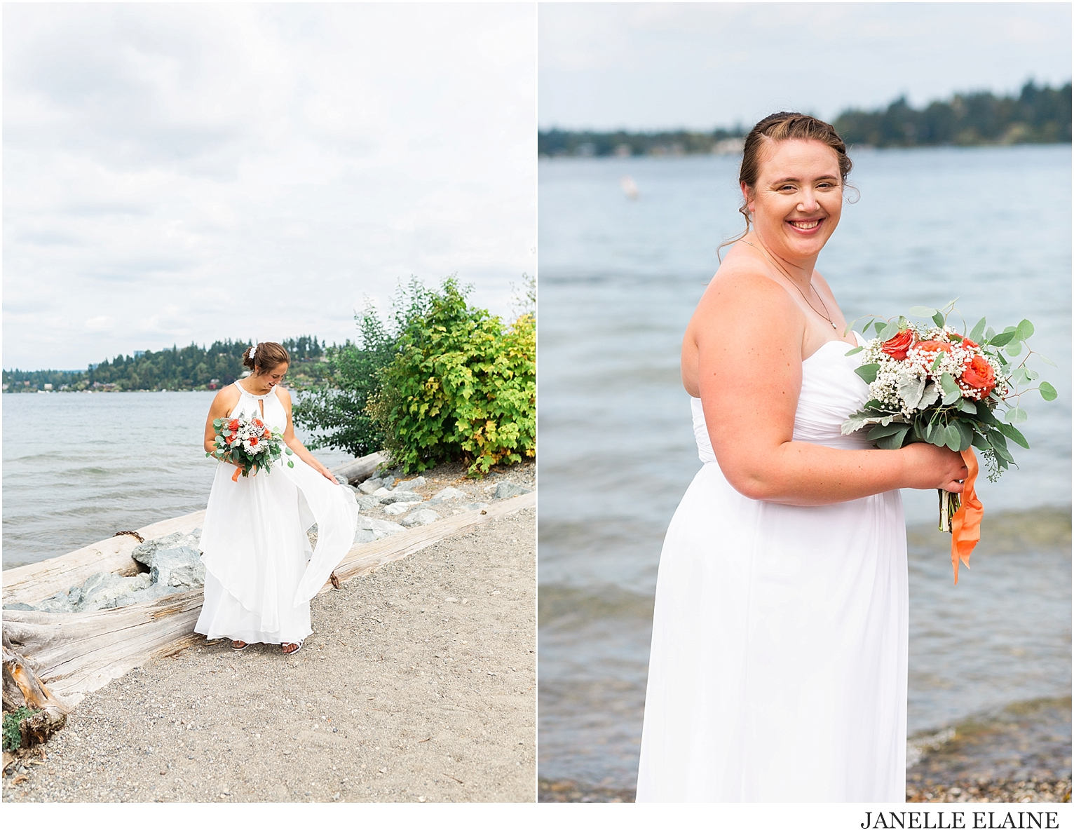 liz and christina lanning-first look and portraits-luther burbank park-janelle elaine photography-100.jpg