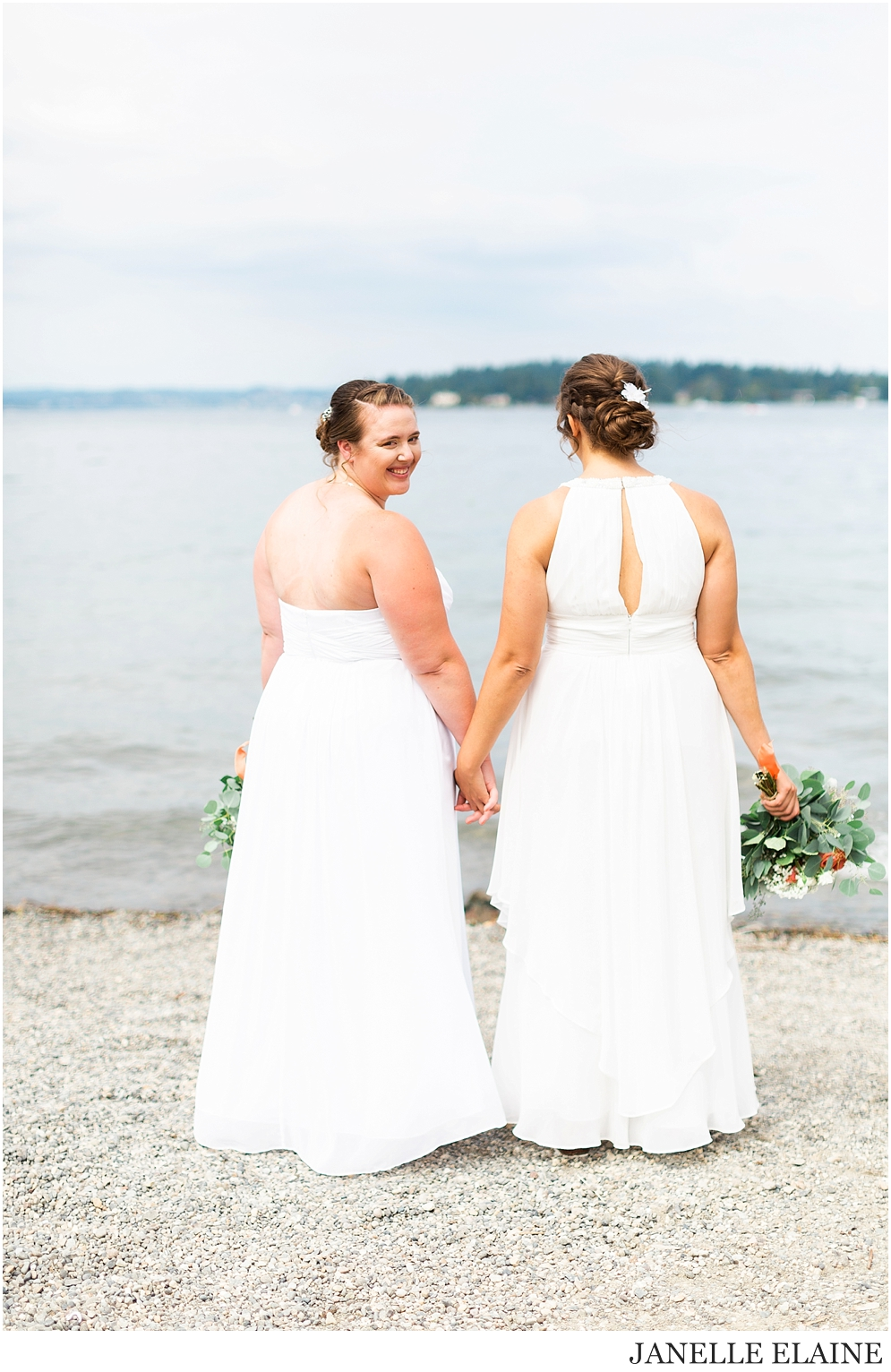 liz and christina lanning-first look and portraits-luther burbank park-janelle elaine photography-130.jpg
