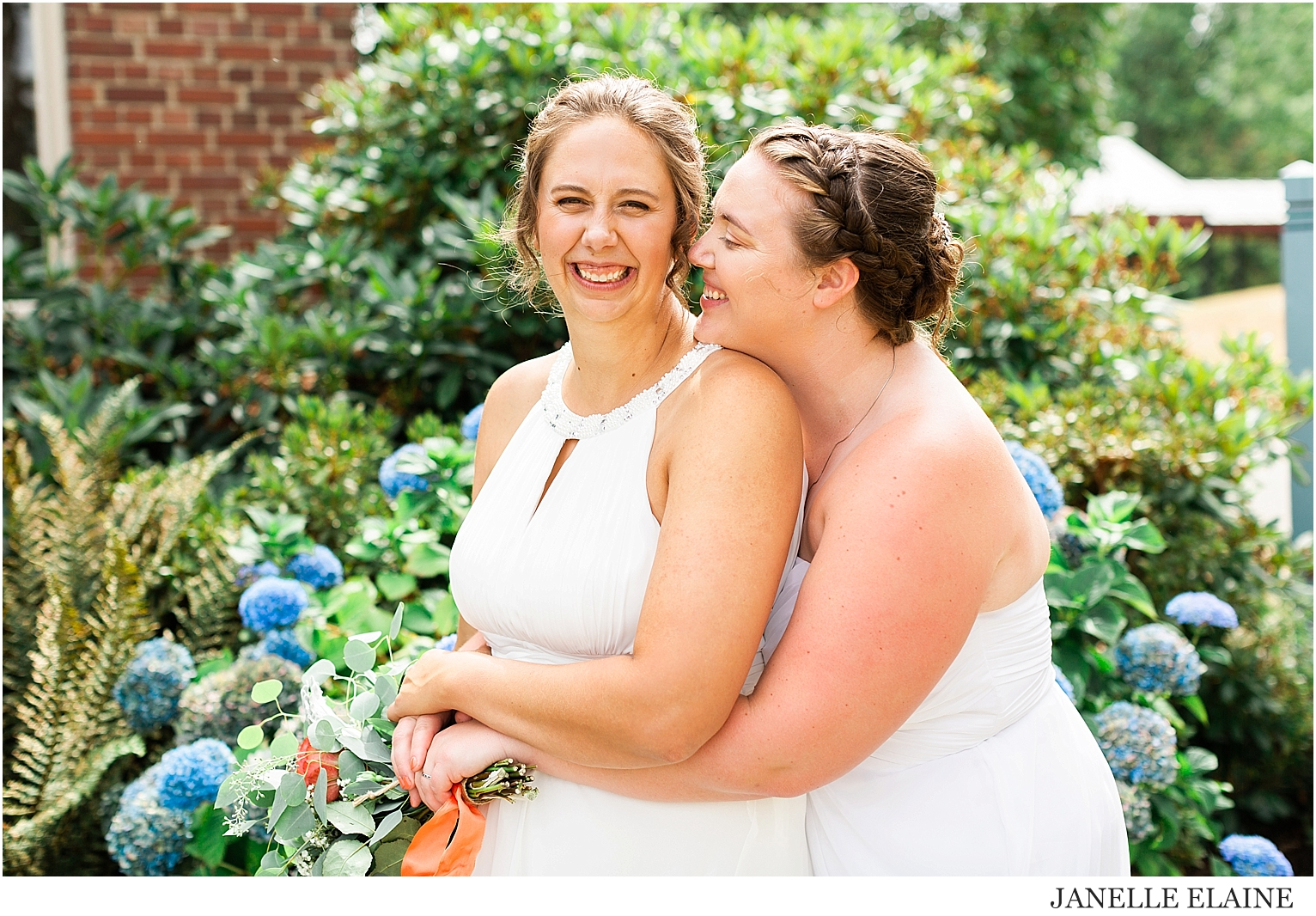 liz and christina lanning-first look and portraits-luther burbank park-janelle elaine photography-187.jpg