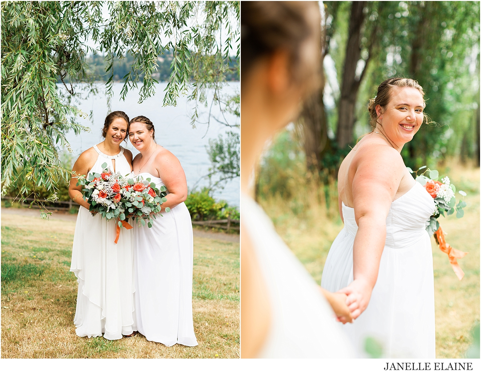 liz and christina lanning-first look and portraits-luther burbank park-janelle elaine photography-201.jpg