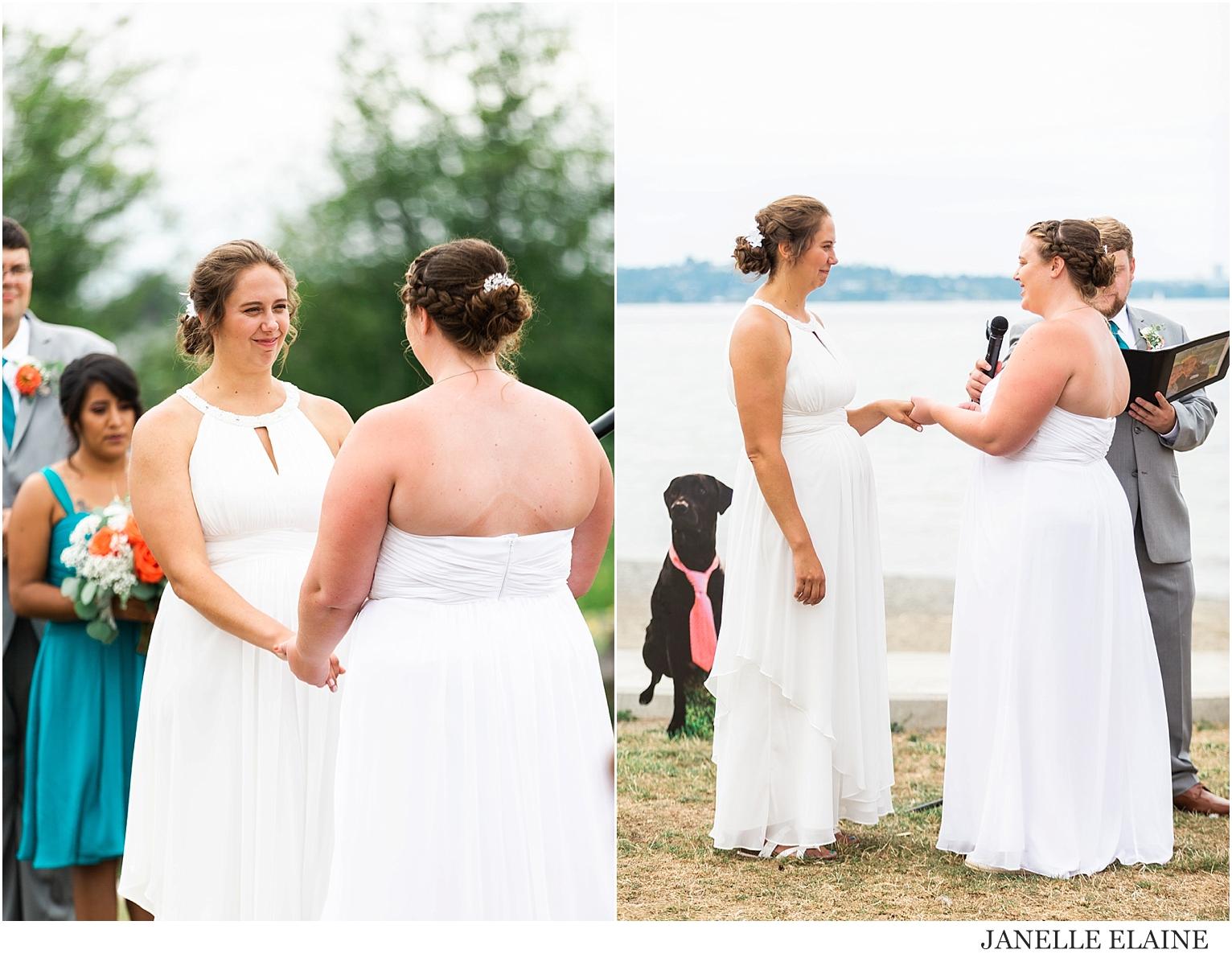 liz and christina lanning-ceremony-luther burbank park-janelle elaine photography-111.jpg