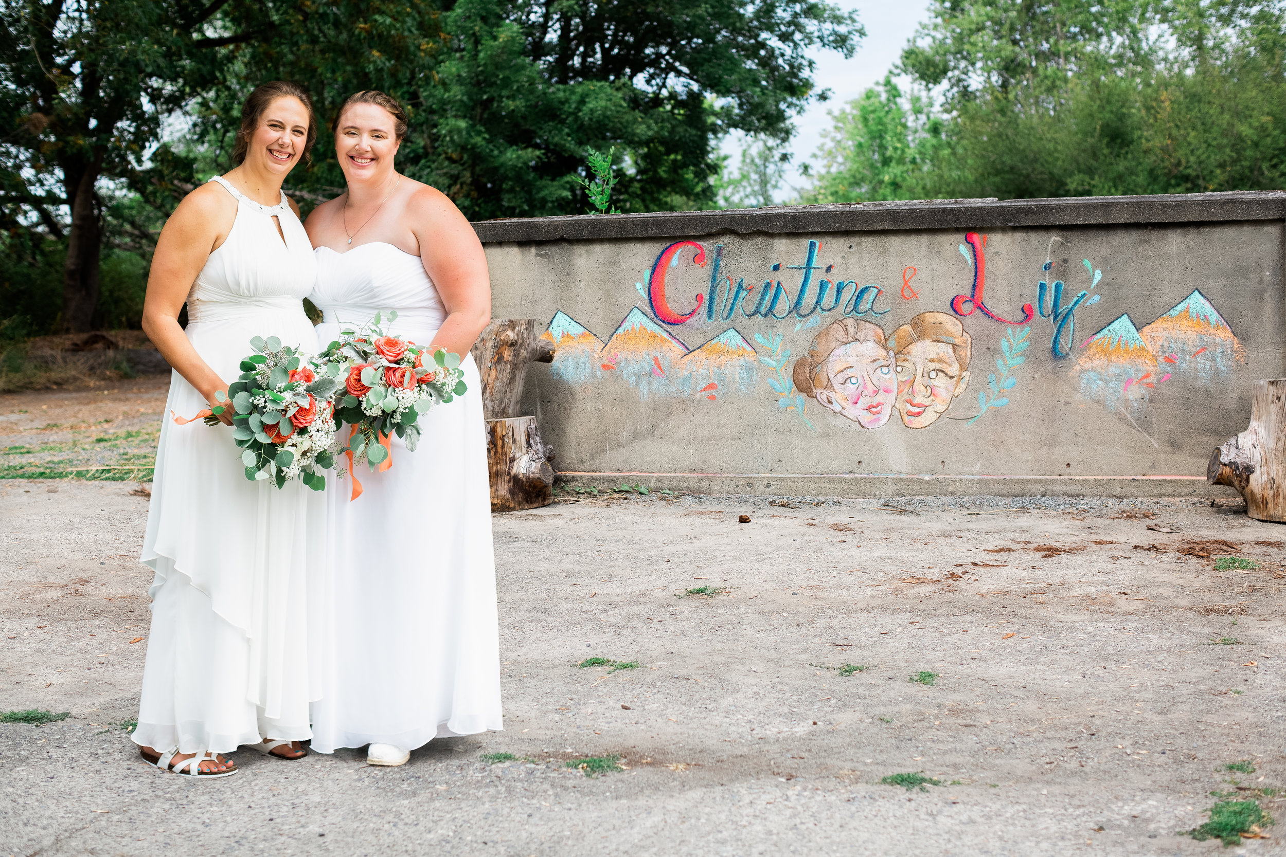 liz and christina lanning-first look and portraits-luther burbank park-janelle elaine photography-138_1.jpg.jpg